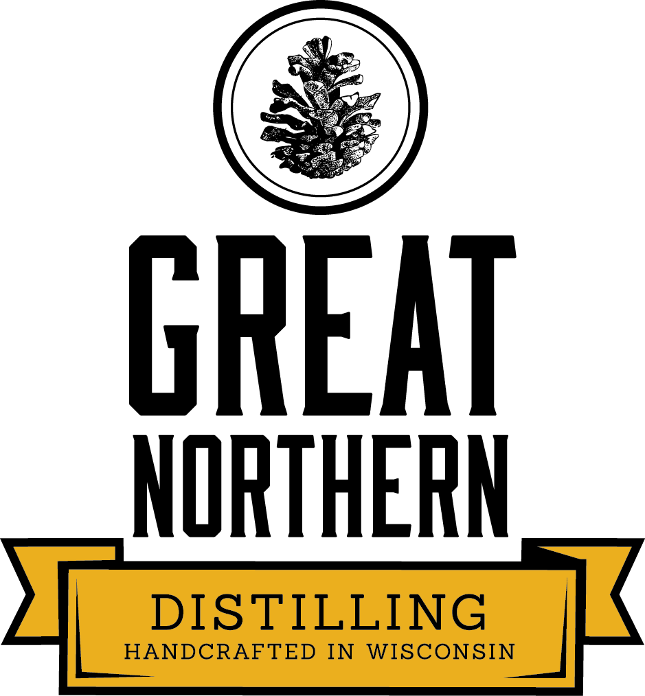 GreatNorthern-final-color.png