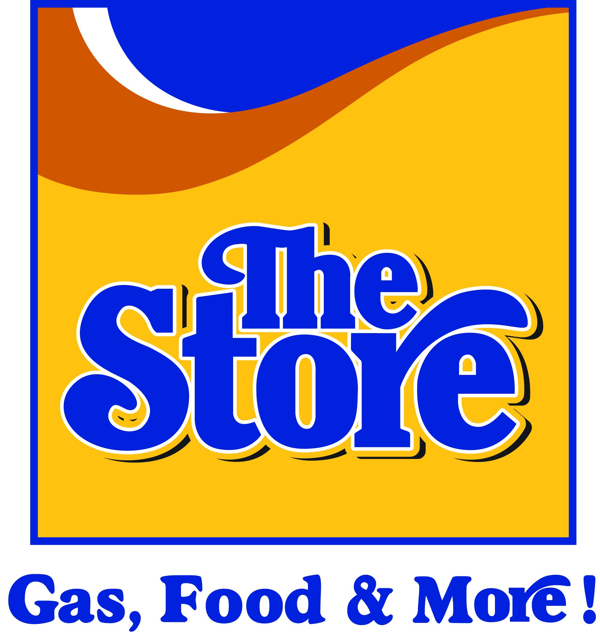 Store - Gas Food & More - Color Logo 2008.jpg