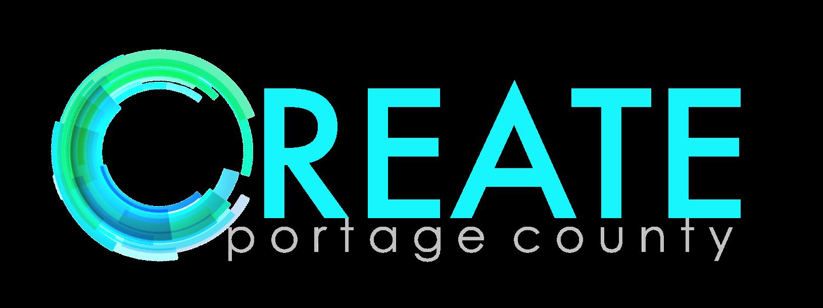 CREATE_Logo1.png