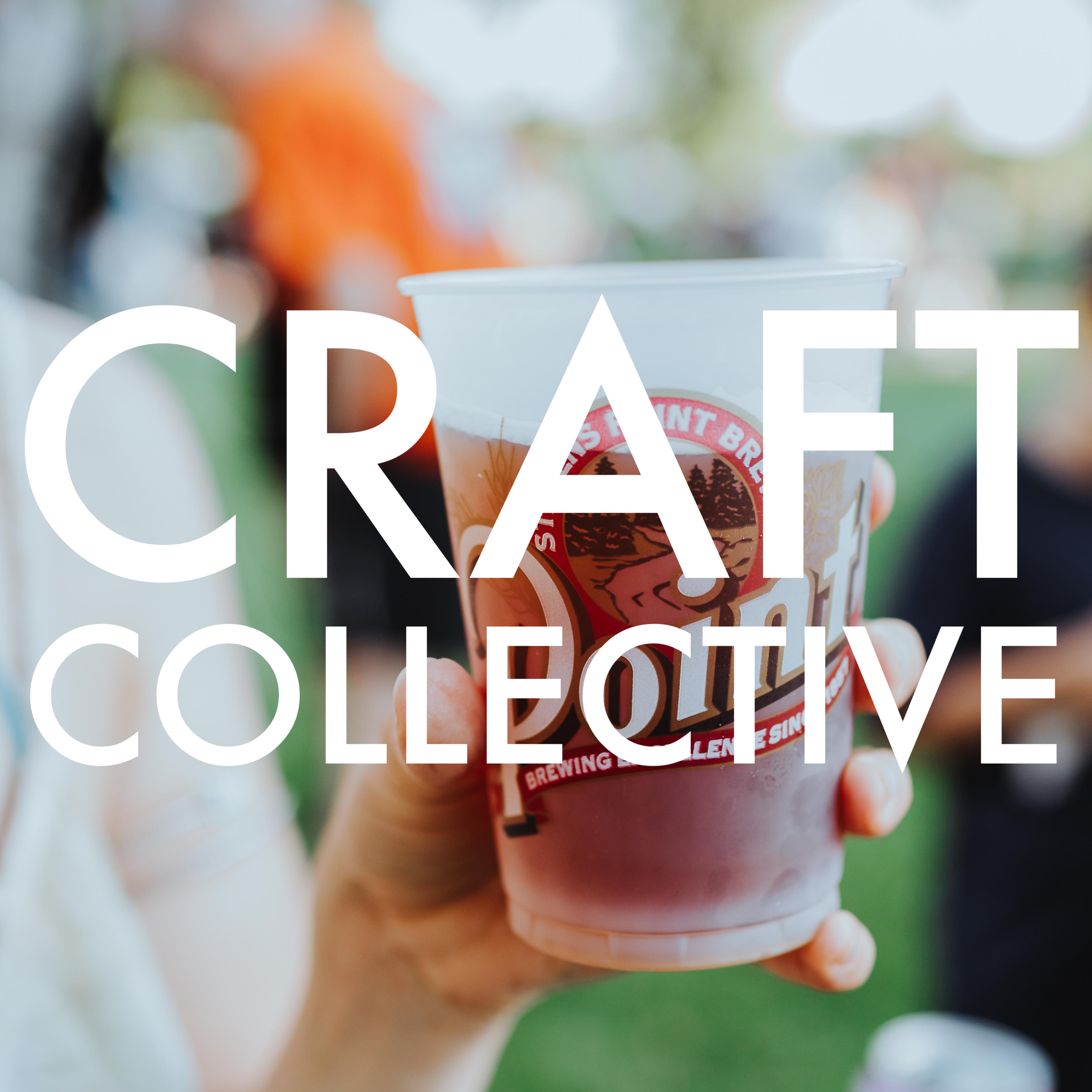 The  Central WI Craft Collective  is a Stevens Point Area Convention and Visitors Bureau promotion that celebrates our rich tradition of beverage making. Pour. Sip. Enjoy.