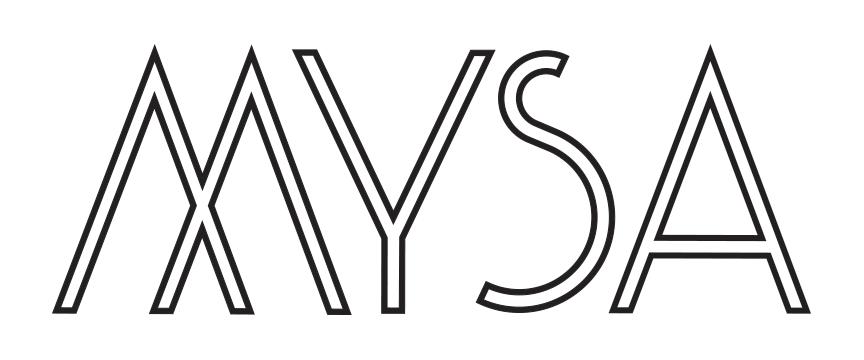MYSA logo.png