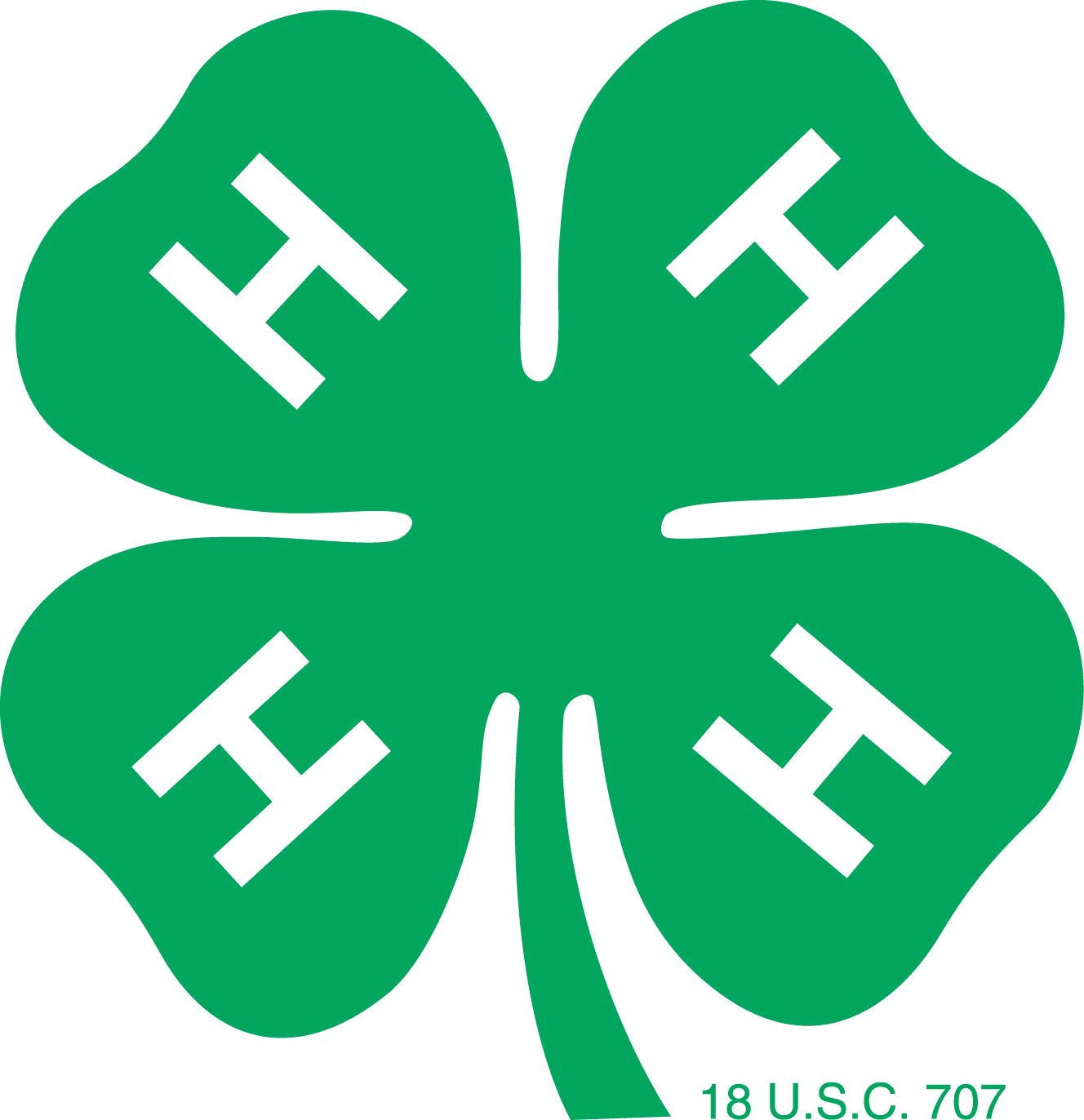 Green-Clover-JPEG.jpg