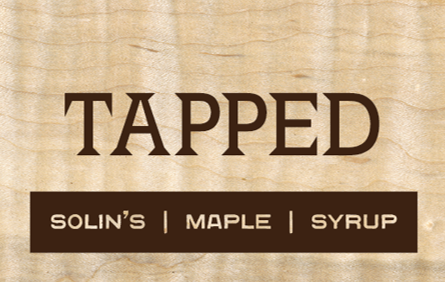 Tapped.png