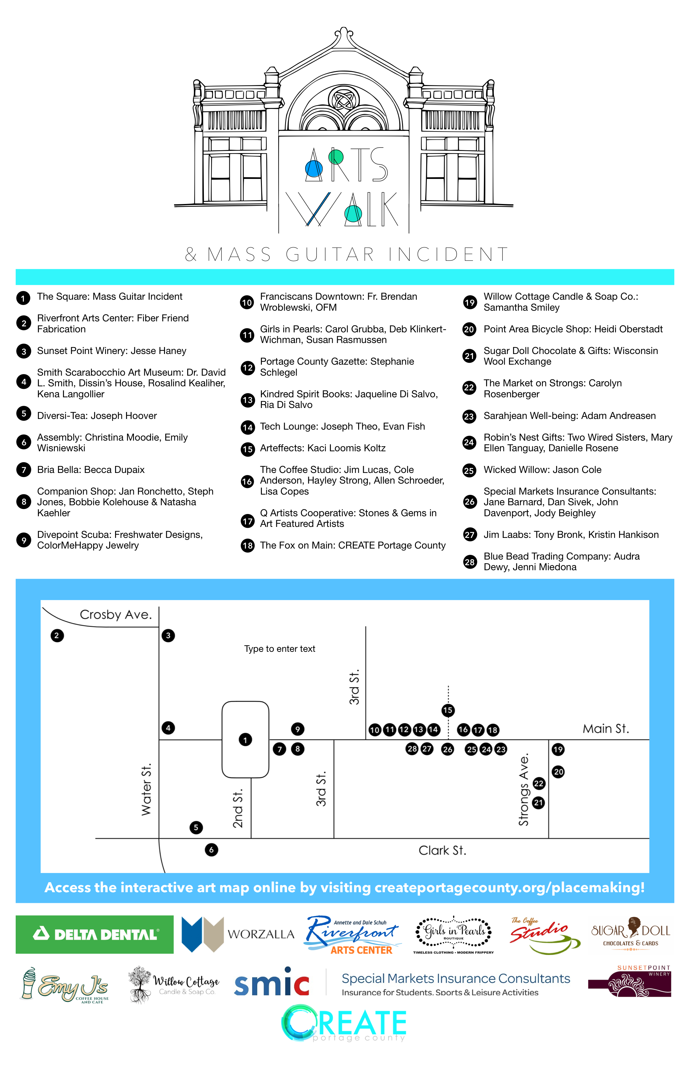 ArstWalk Poster Map Final.png