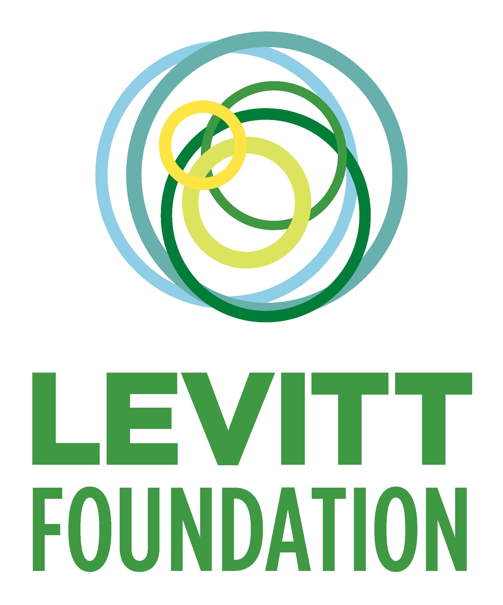 Levitt_Logo_Vertical_RGB.png