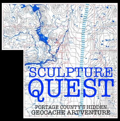 ScultpureQuest.png