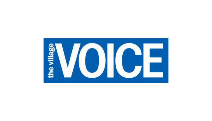 village-voice-logo.png