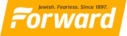 forward-logo-with-tagline.jpg