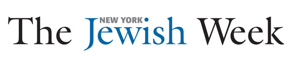 the-jewish-week-logo.jpg