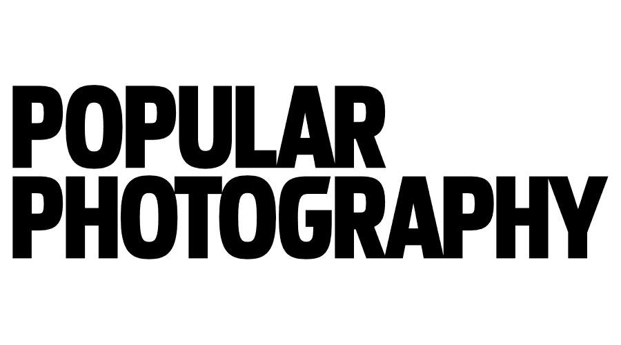popular-photography-vector-logo.jpg