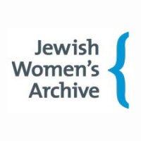 Jewish_Women's_Archive_Logo.jpg