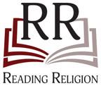Reading+Religion-LogoOnly_wText-FINAL.jpg