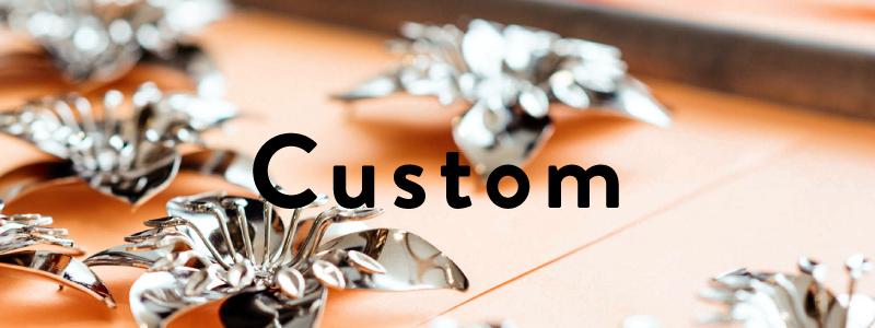 800 x 300 button_custom.jpg