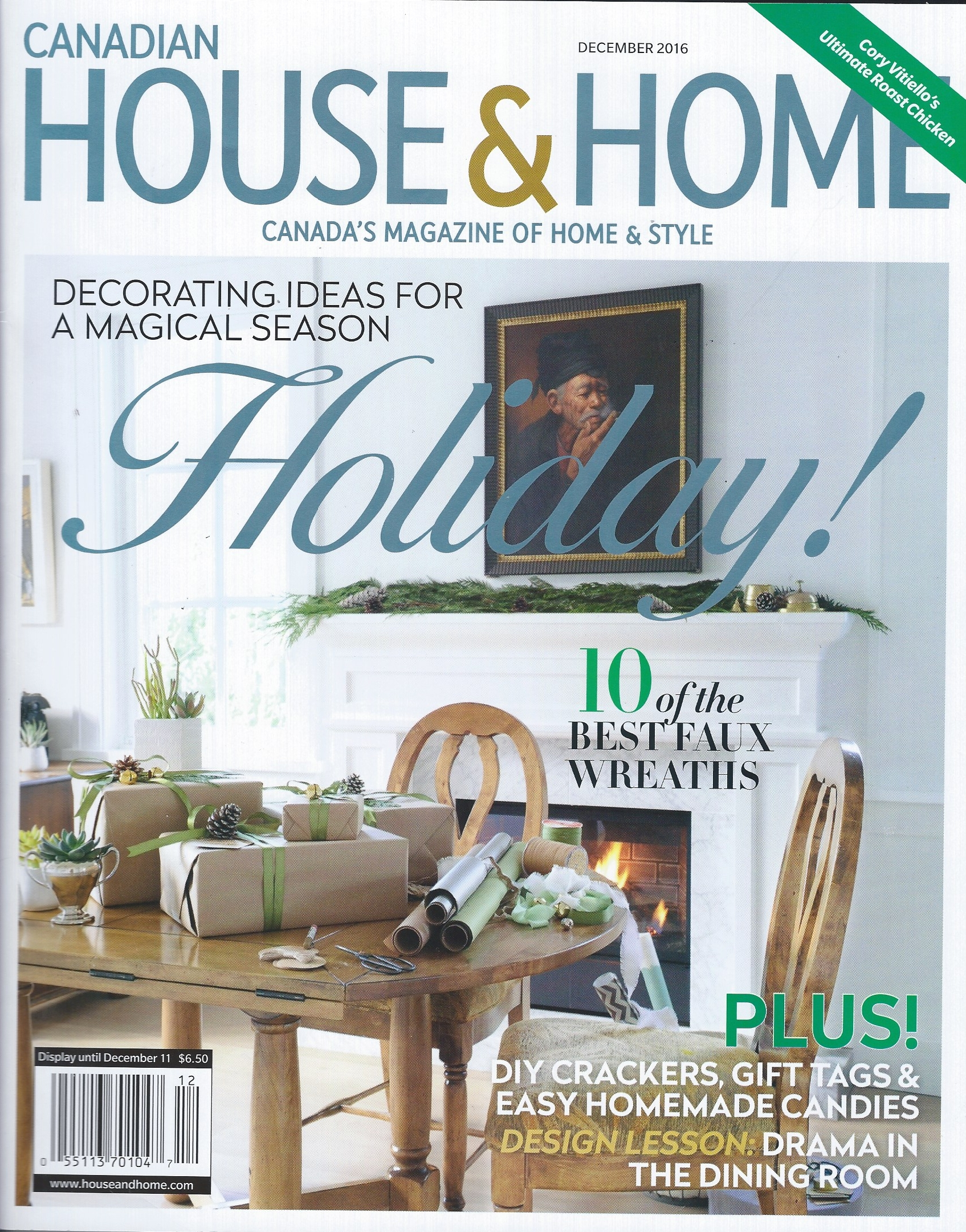 HH Mag Cover.jpg