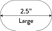 SC-Size-Chart-lge.jpg