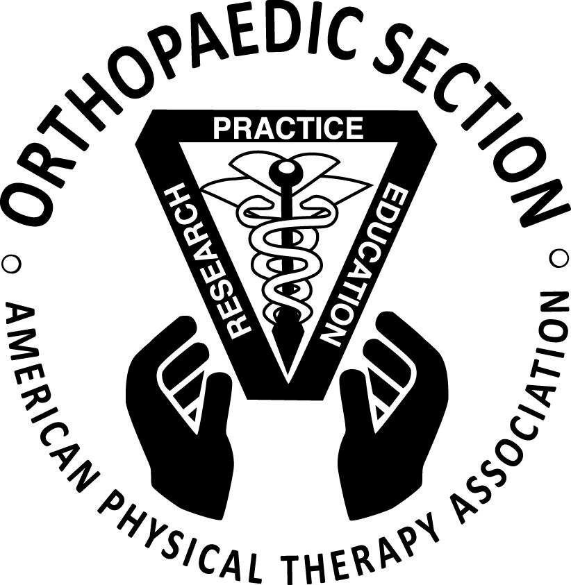 Orthopedic Section of American Physical Therapy Association