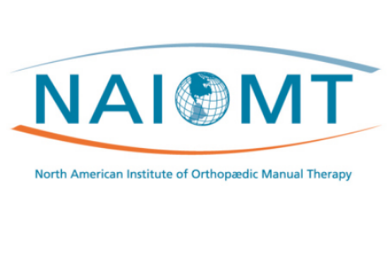 North American Institute of Orthopedic Manual Therapy