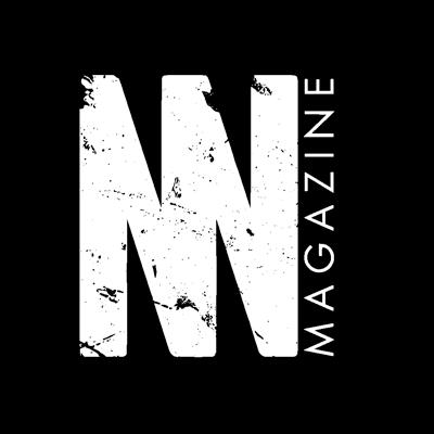 newnoise.png