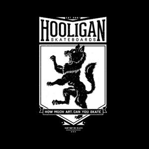 hooligan.jpg