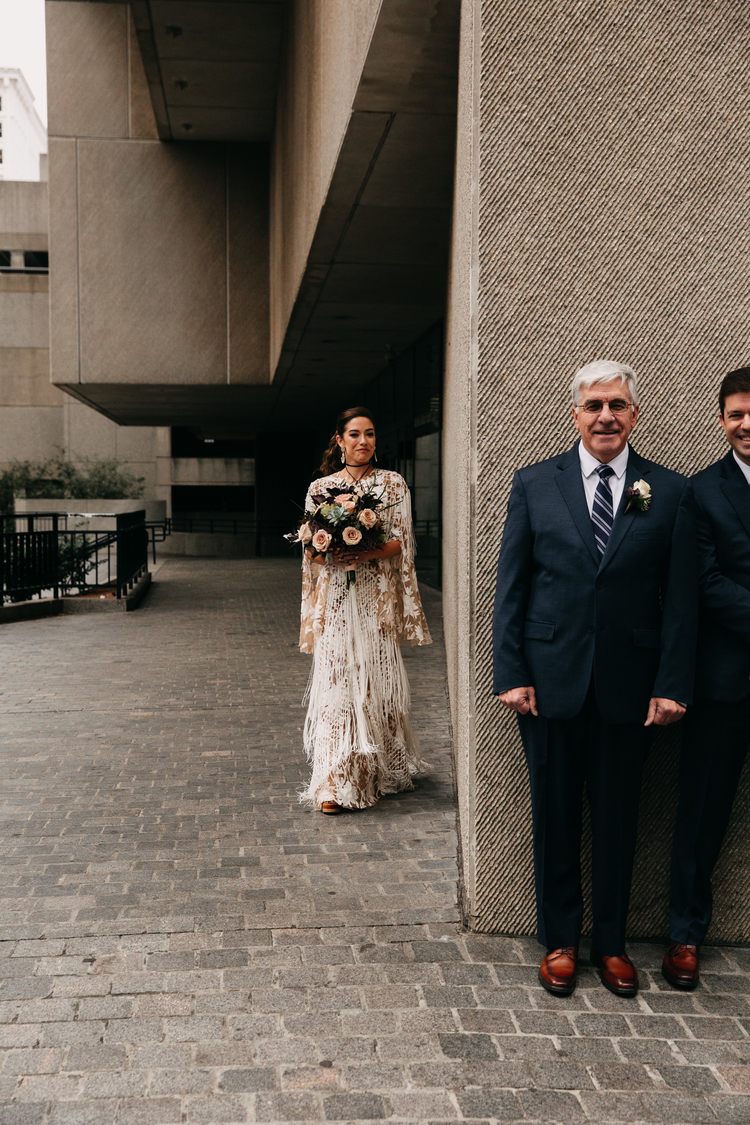 Emily + Adam Final Wedding Photos-90.jpg