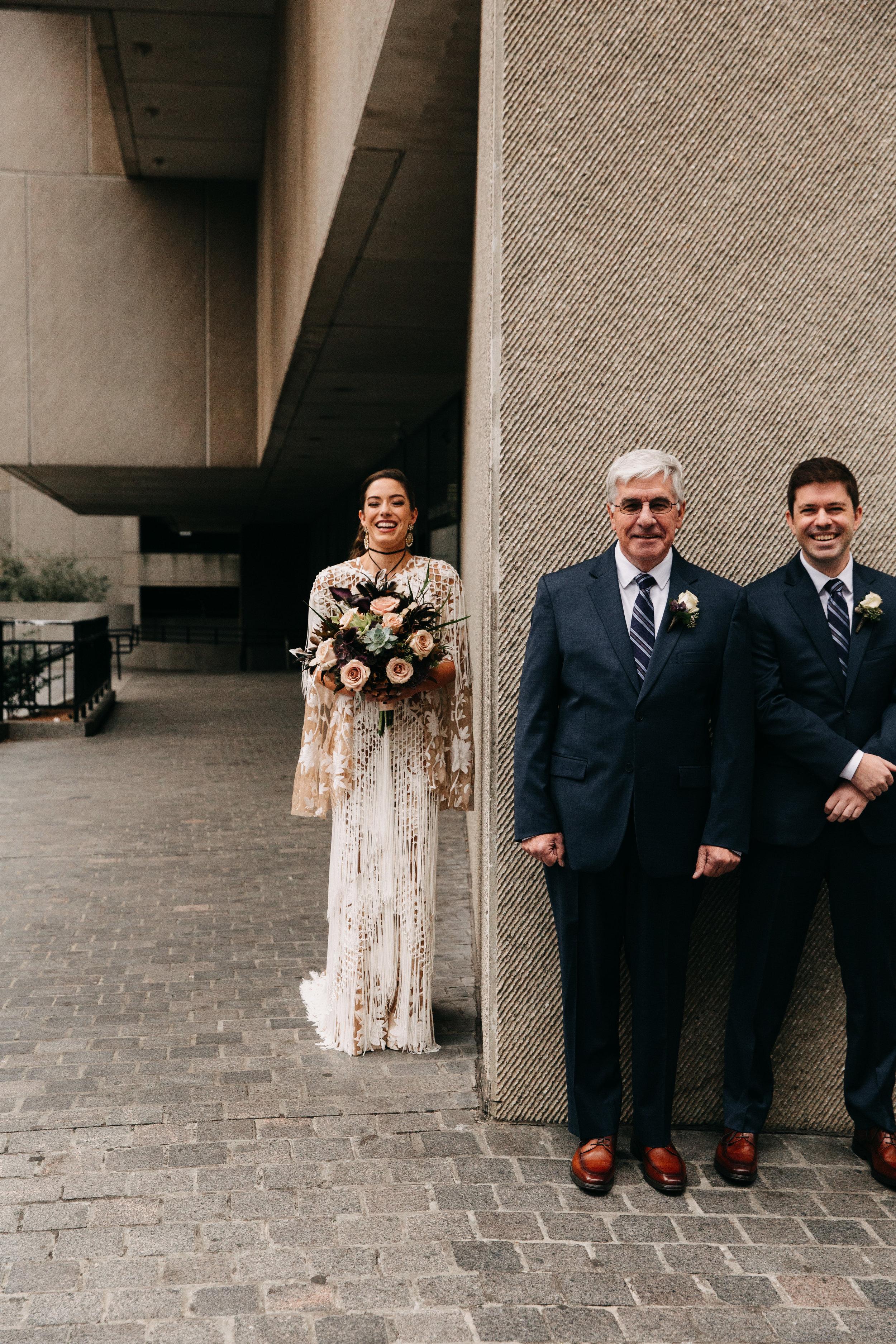 Emily + Adam Final Wedding Photos-91.jpg