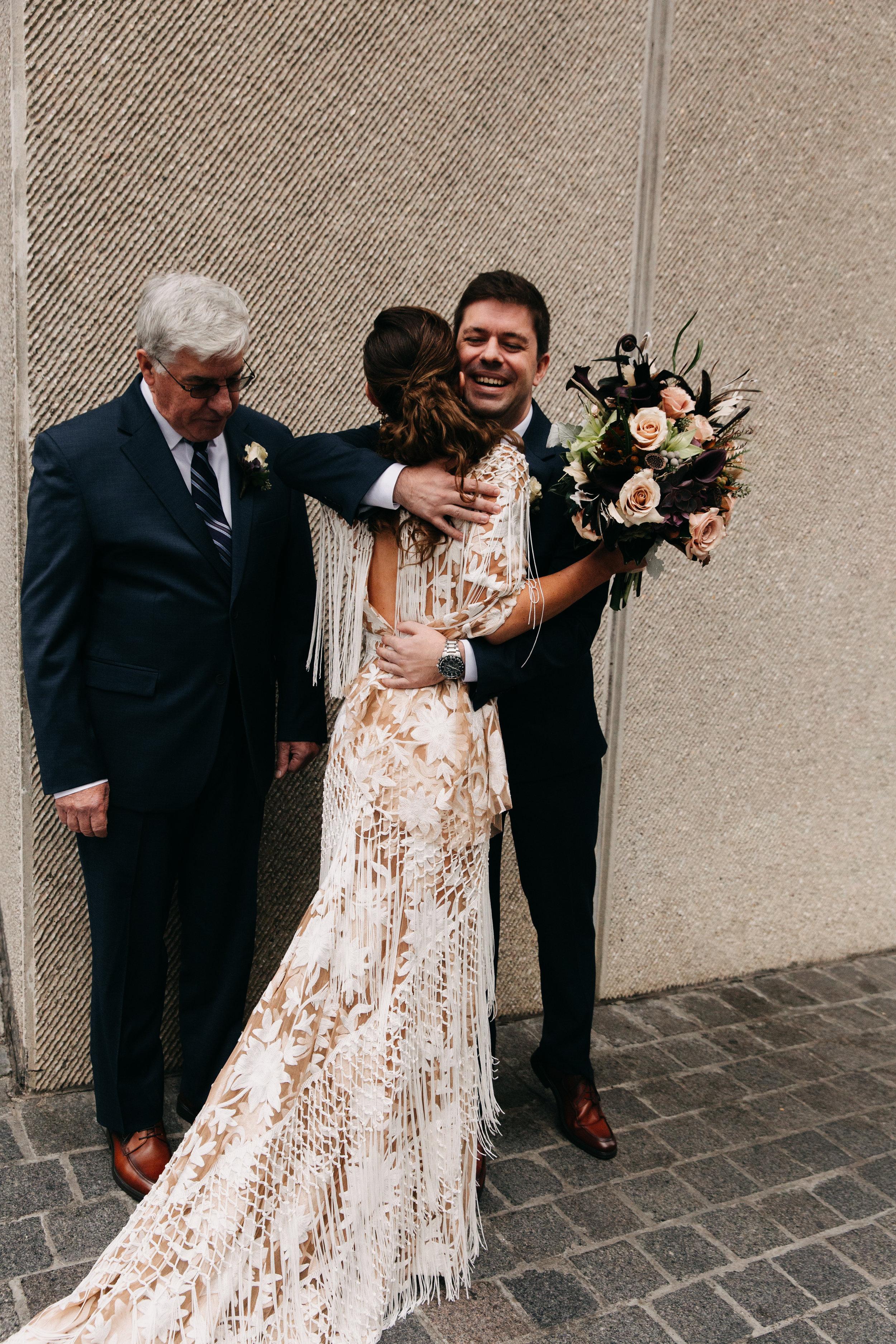 Emily + Adam Final Wedding Photos-100.jpg