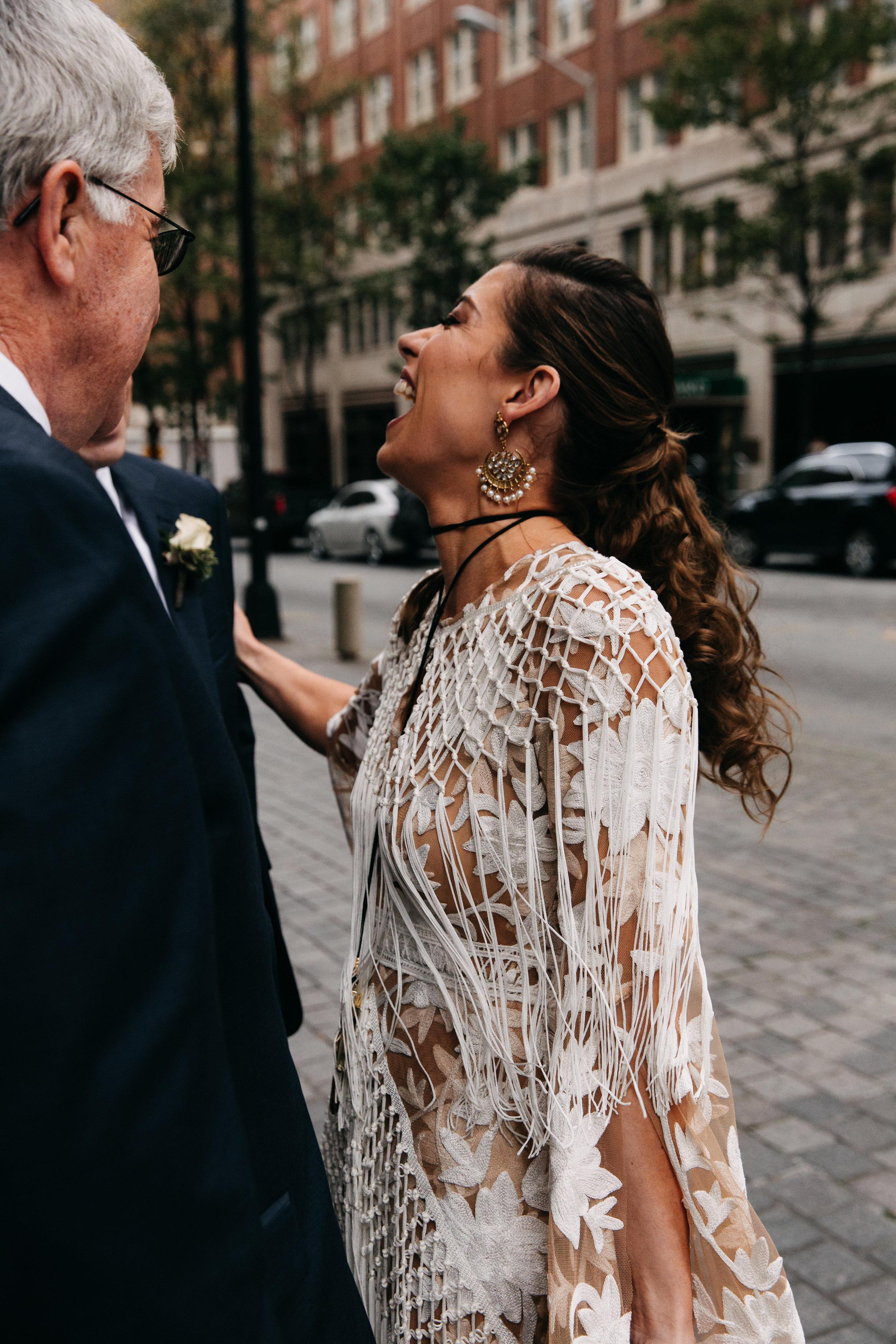 Emily + Adam Final Wedding Photos-105.jpg