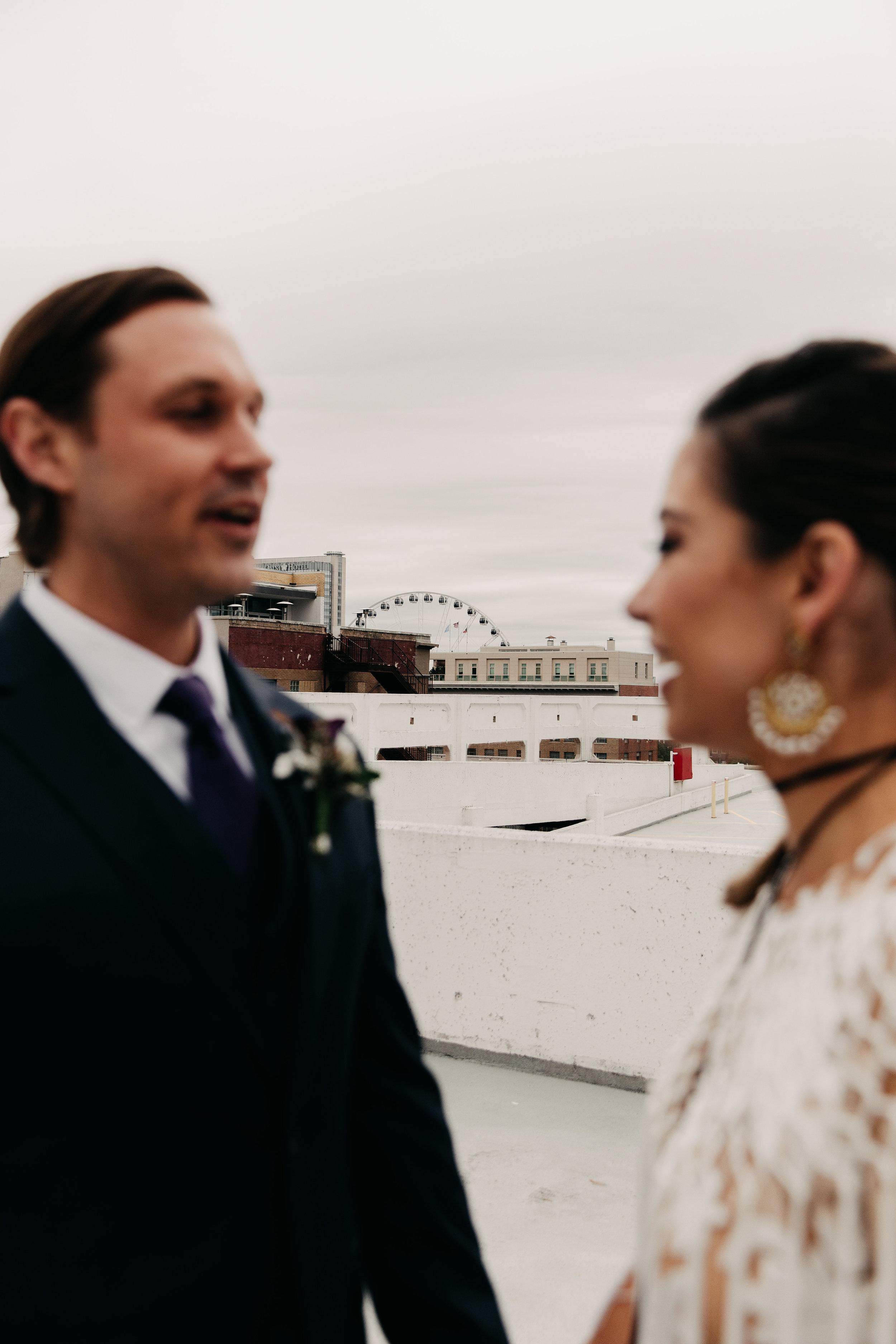 Emily + Adam Final Wedding Photos-128.jpg