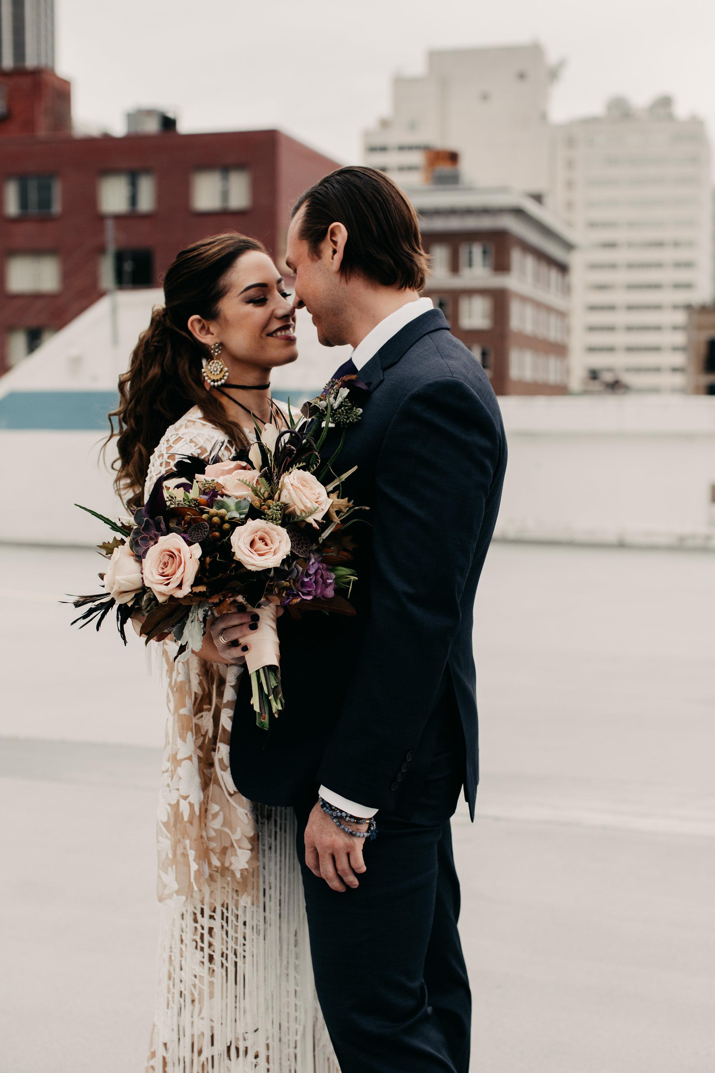 Emily + Adam Final Wedding Photos-138.jpg