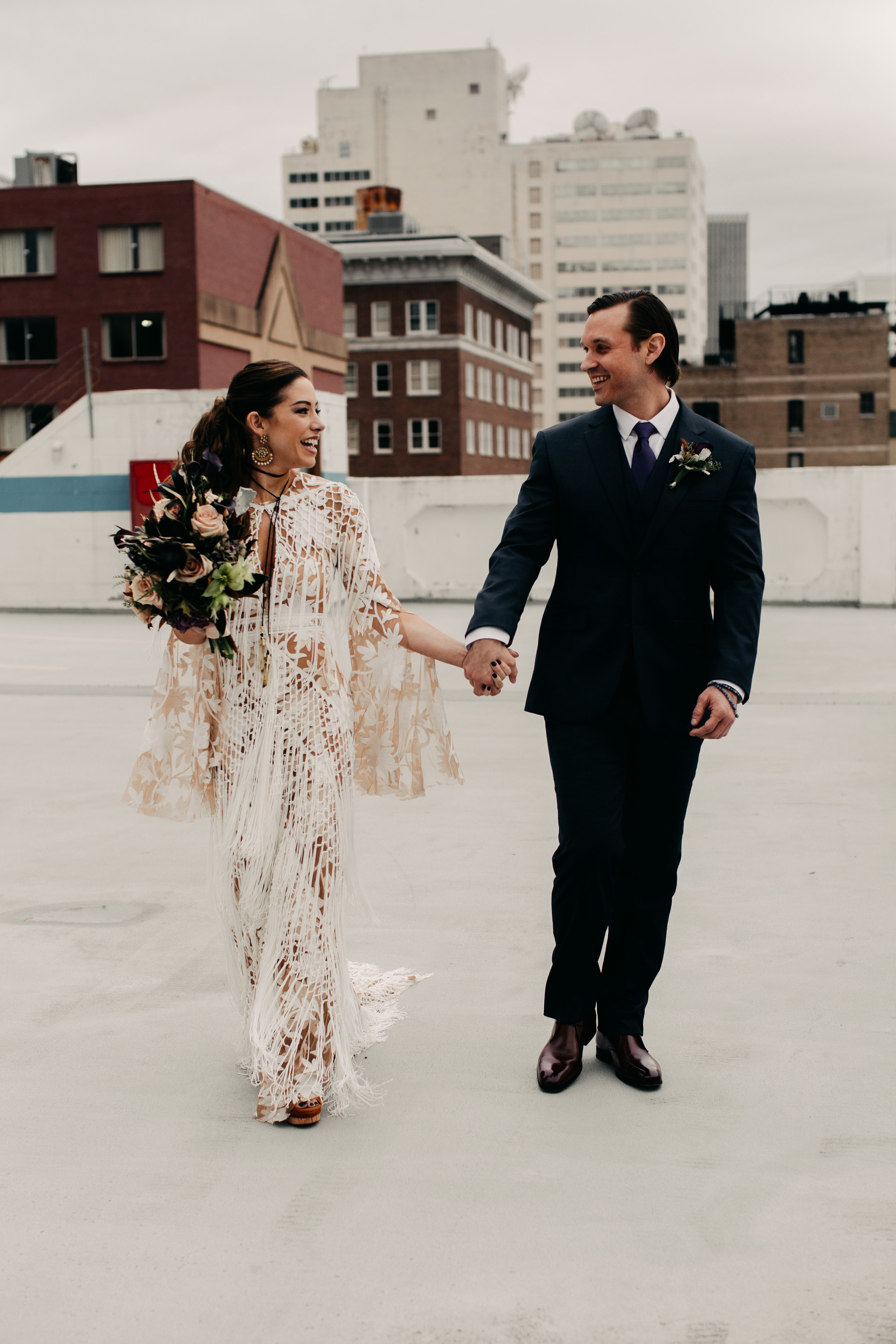 Emily + Adam Final Wedding Photos-150.jpg