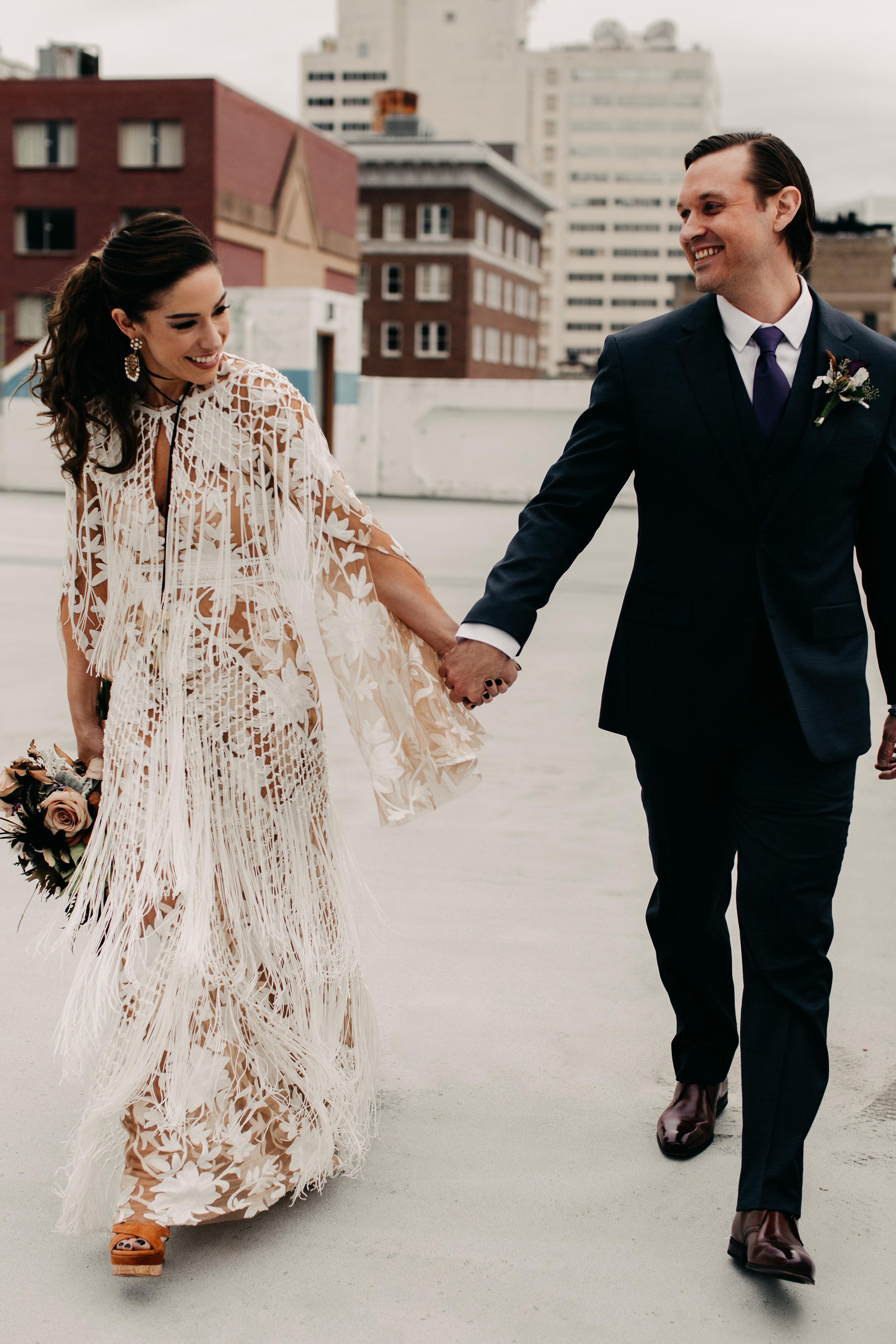 Emily + Adam Final Wedding Photos-151.jpg