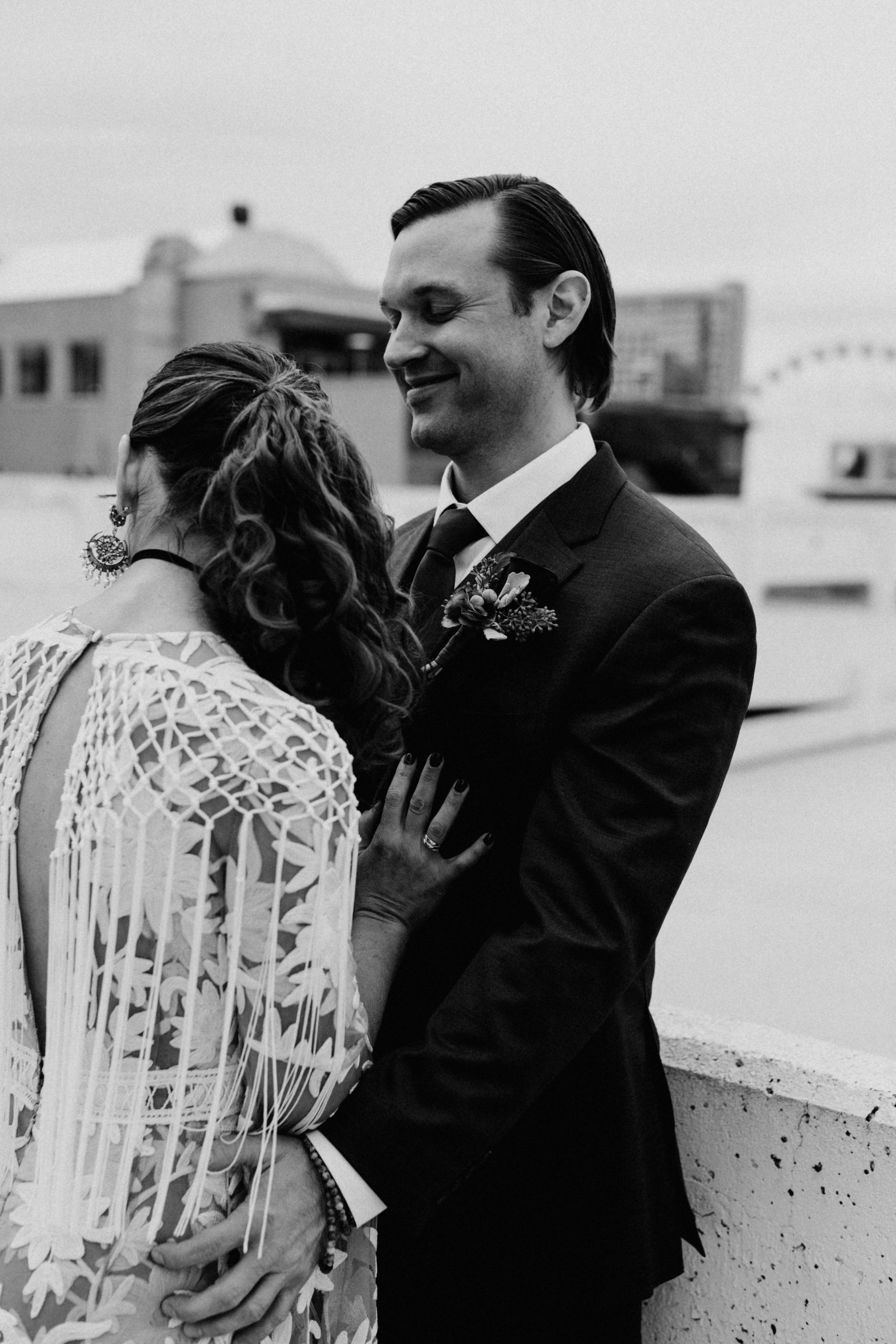 Emily + Adam Final Wedding Photos-155.jpg