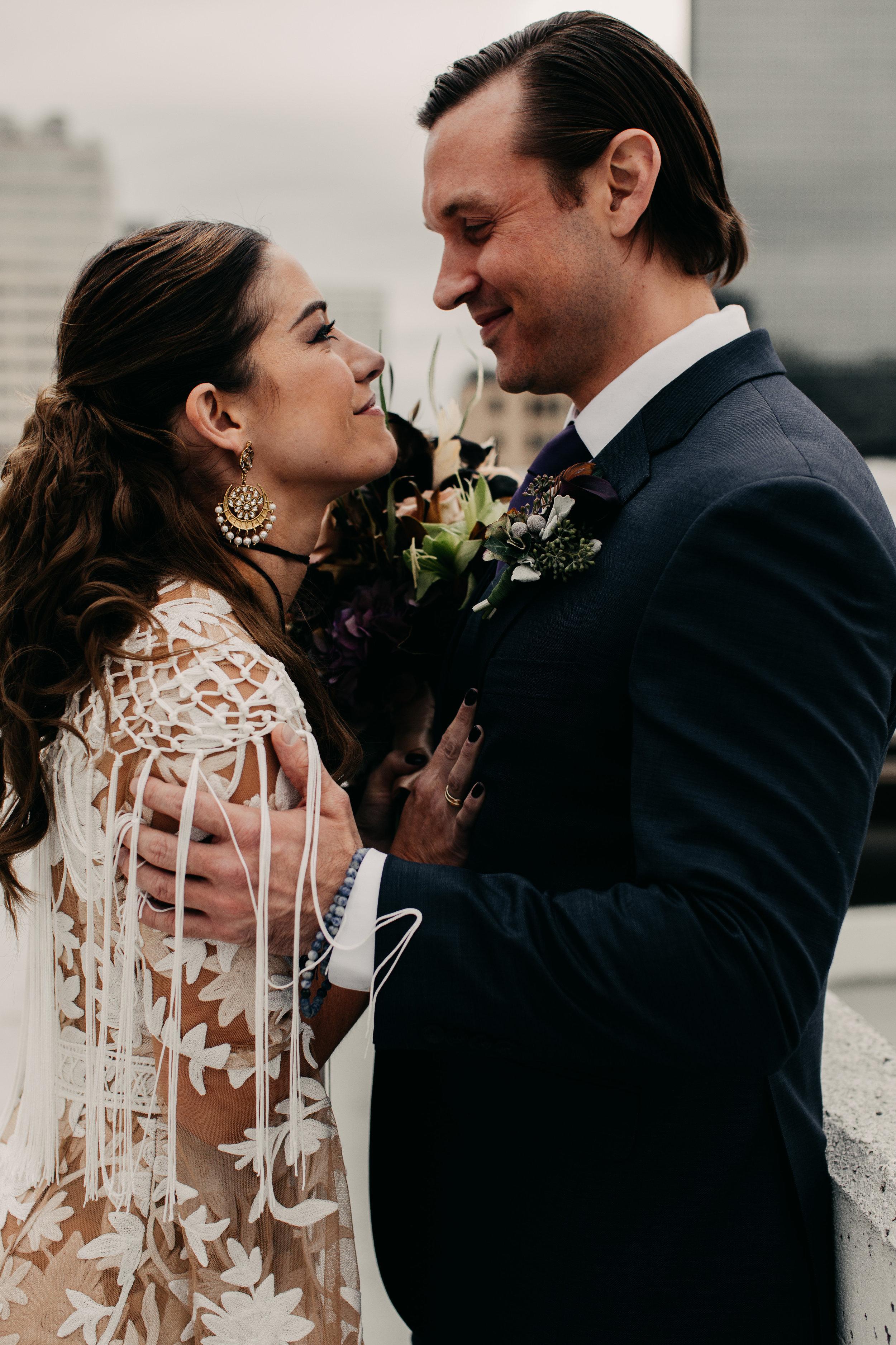 Emily + Adam Final Wedding Photos-157.jpg