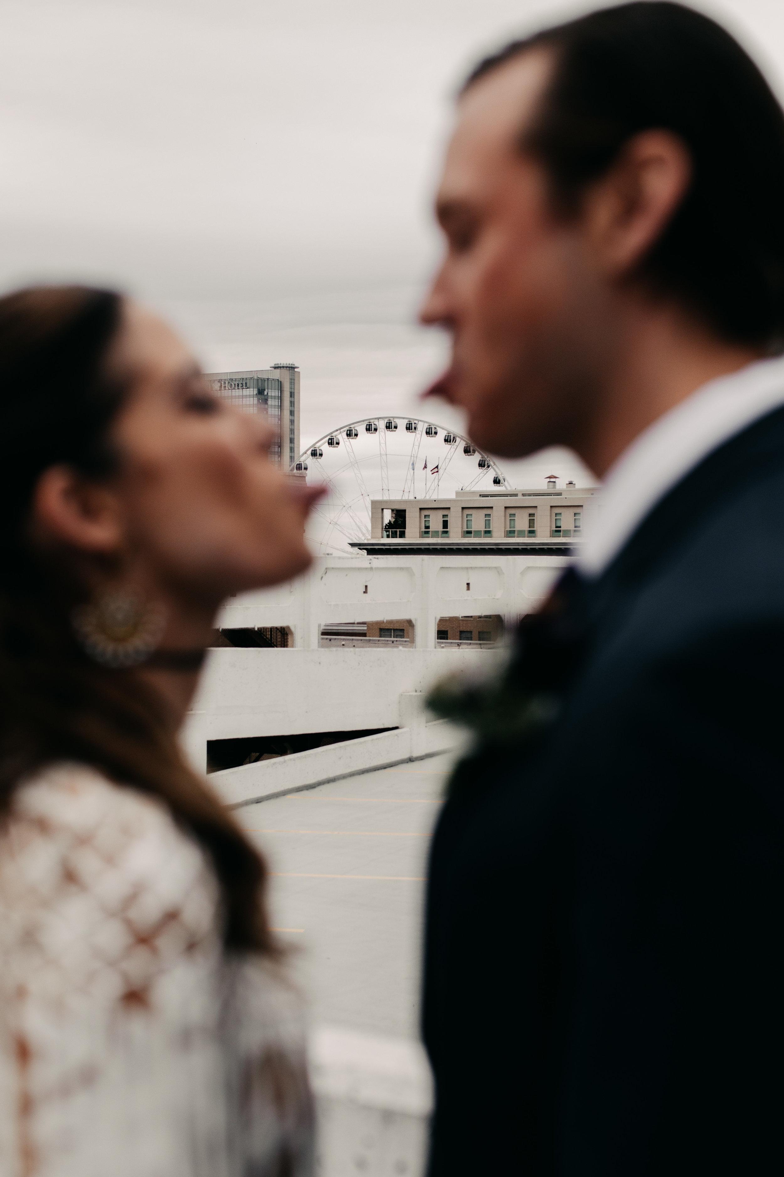 Emily + Adam Final Wedding Photos-164.jpg