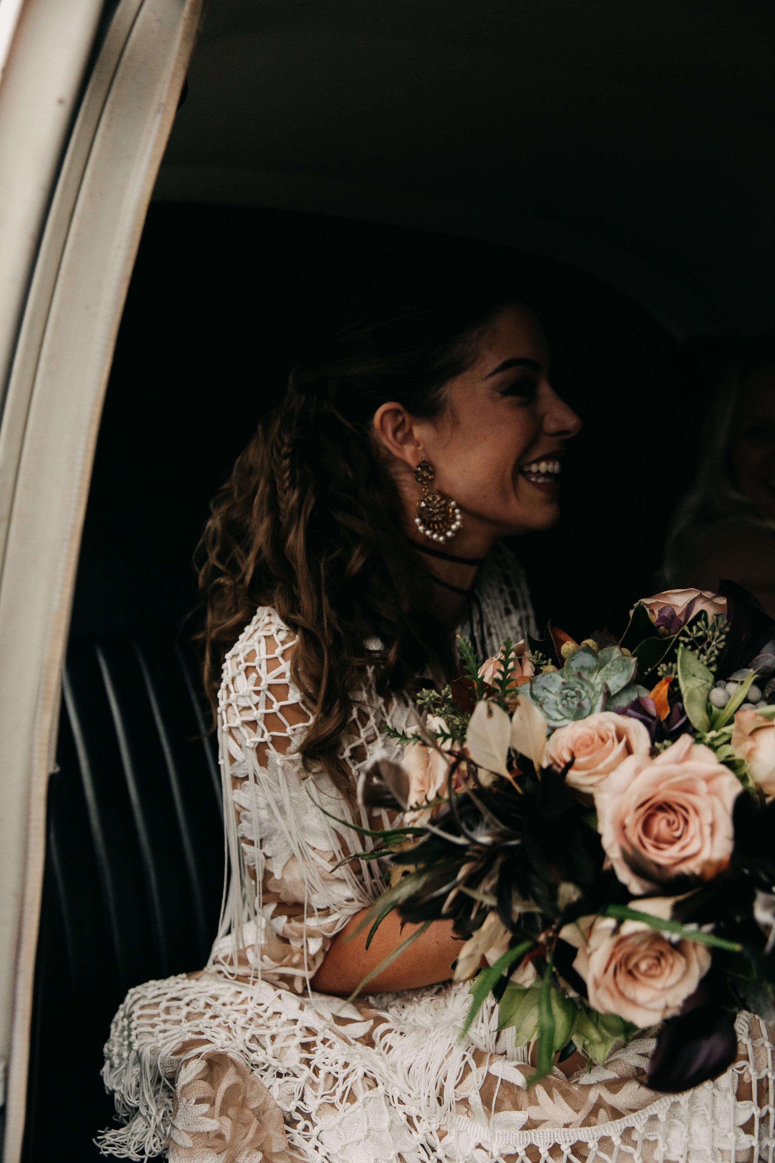 Emily + Adam Final Wedding Photos-182.jpg