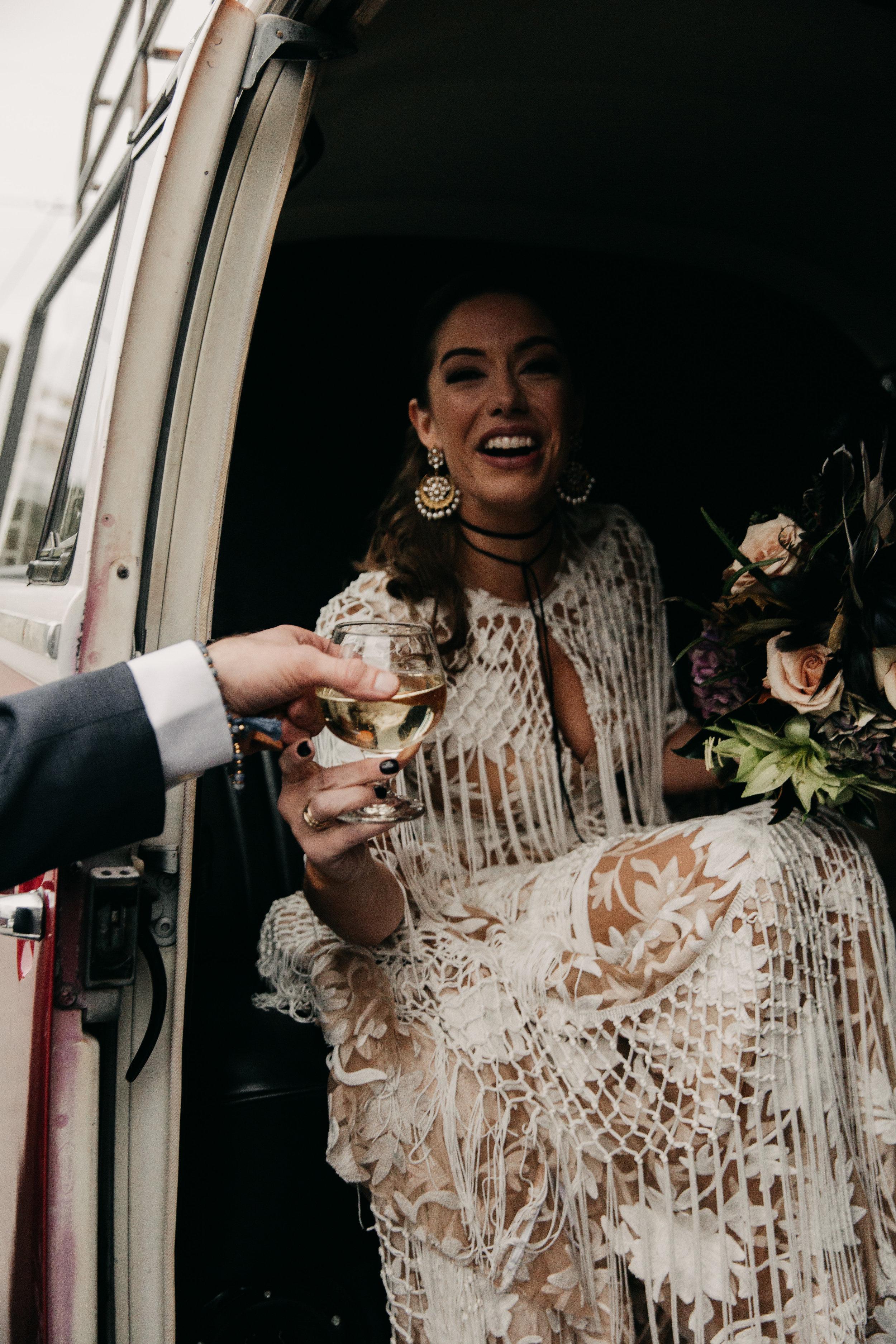 Emily + Adam Final Wedding Photos-184.jpg