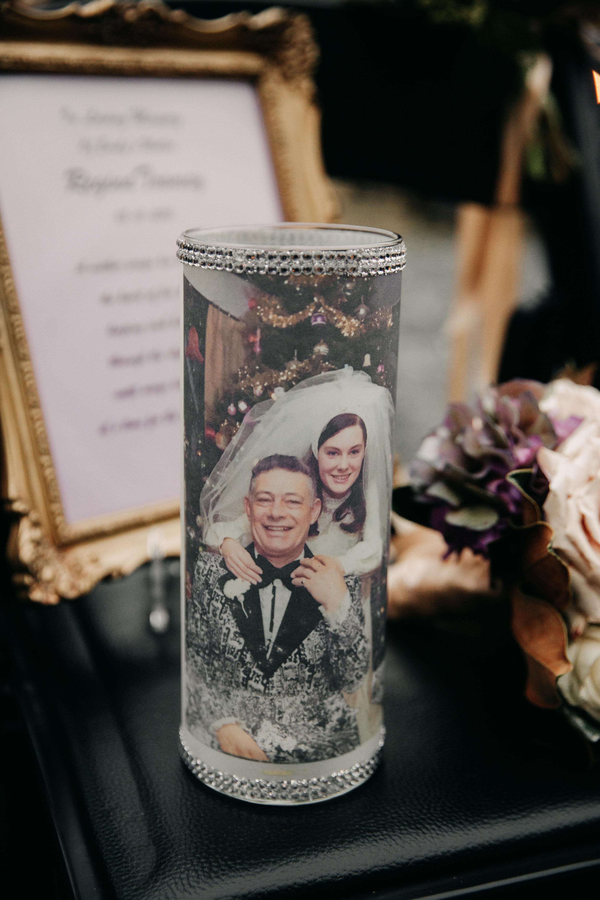 Emily + Adam Final Wedding Photos-193.jpg
