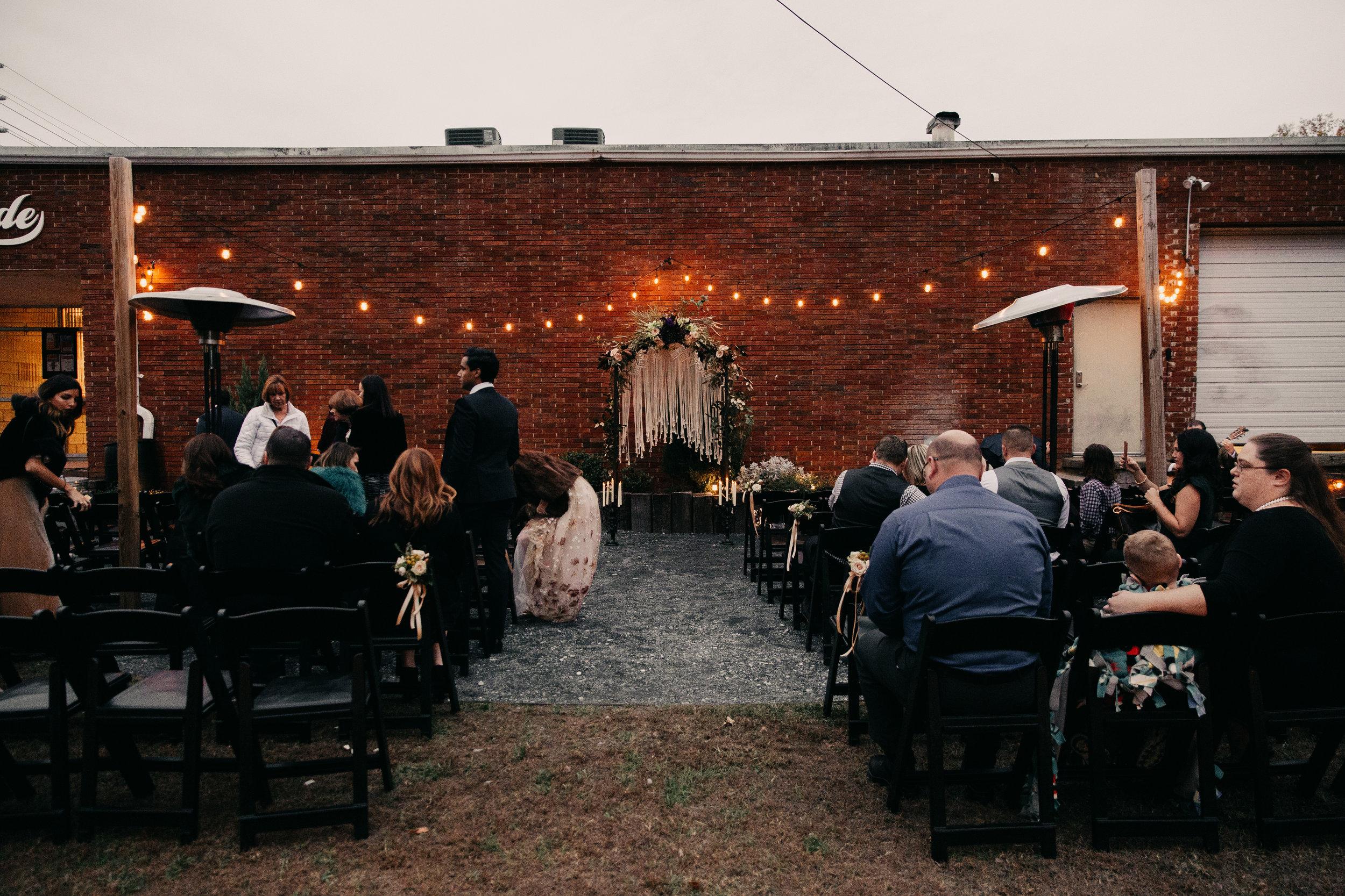 Emily + Adam Final Wedding Photos-207.jpg