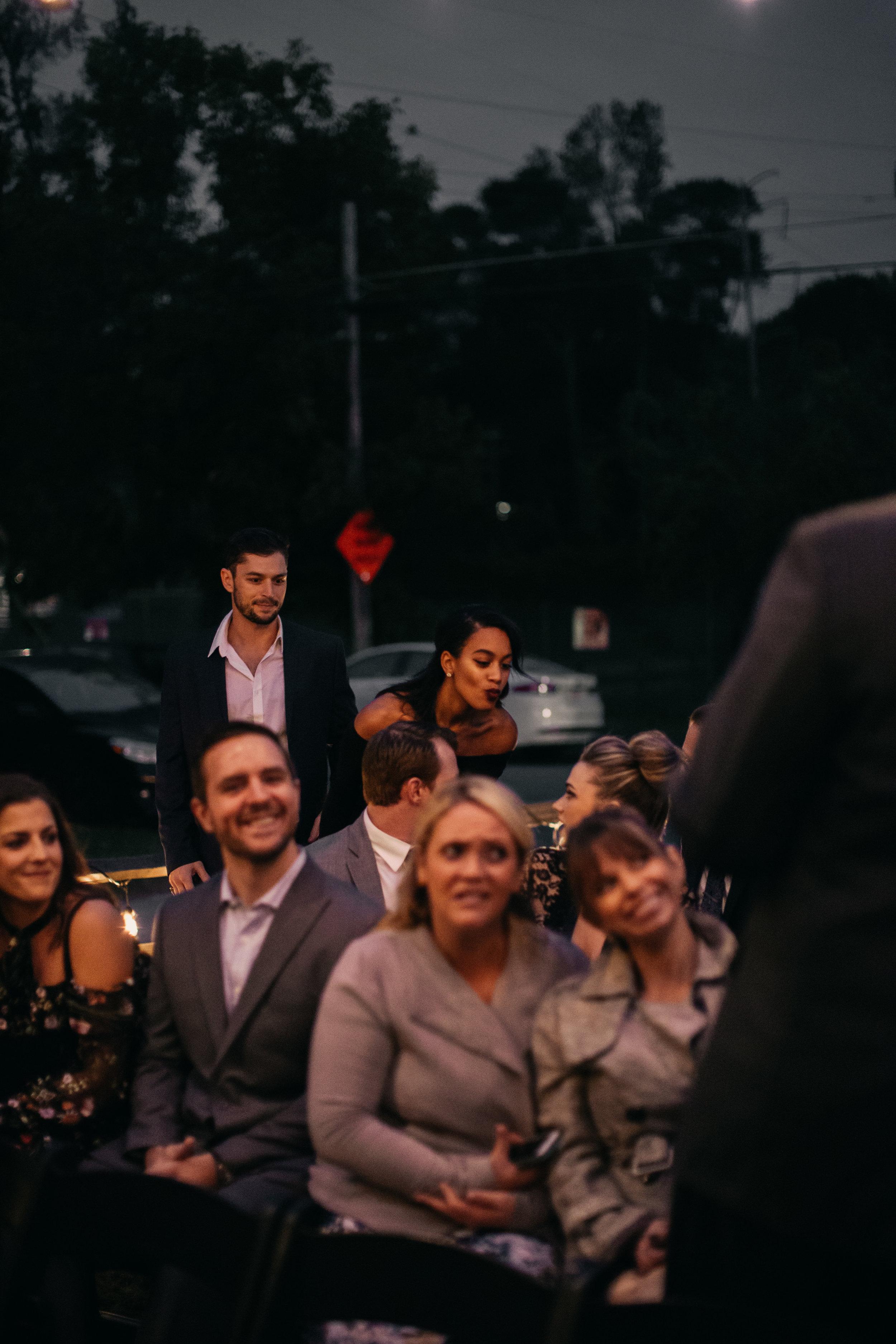 Emily + Adam Final Wedding Photos-227.jpg