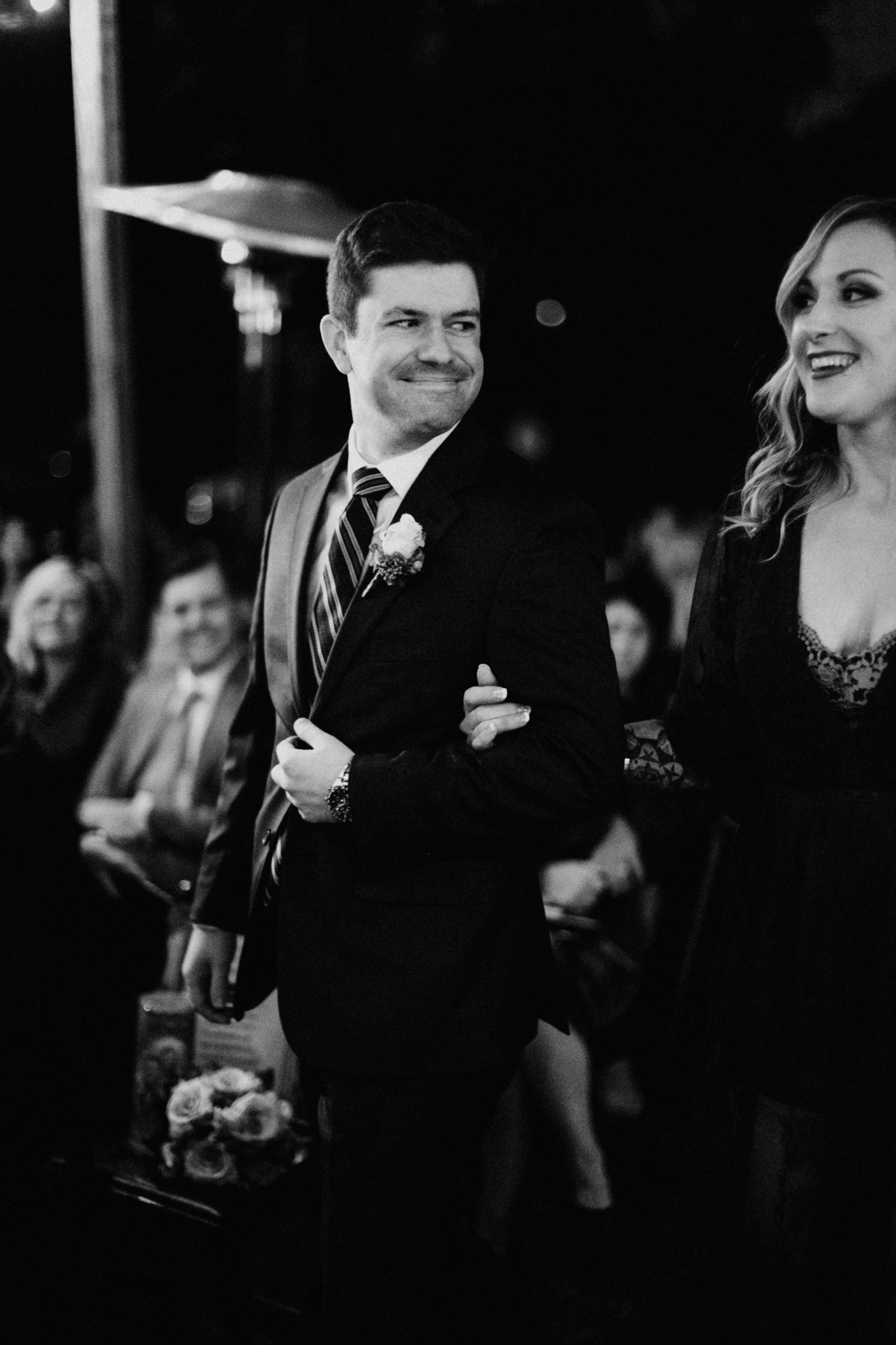 Emily + Adam Final Wedding Photos-237.jpg