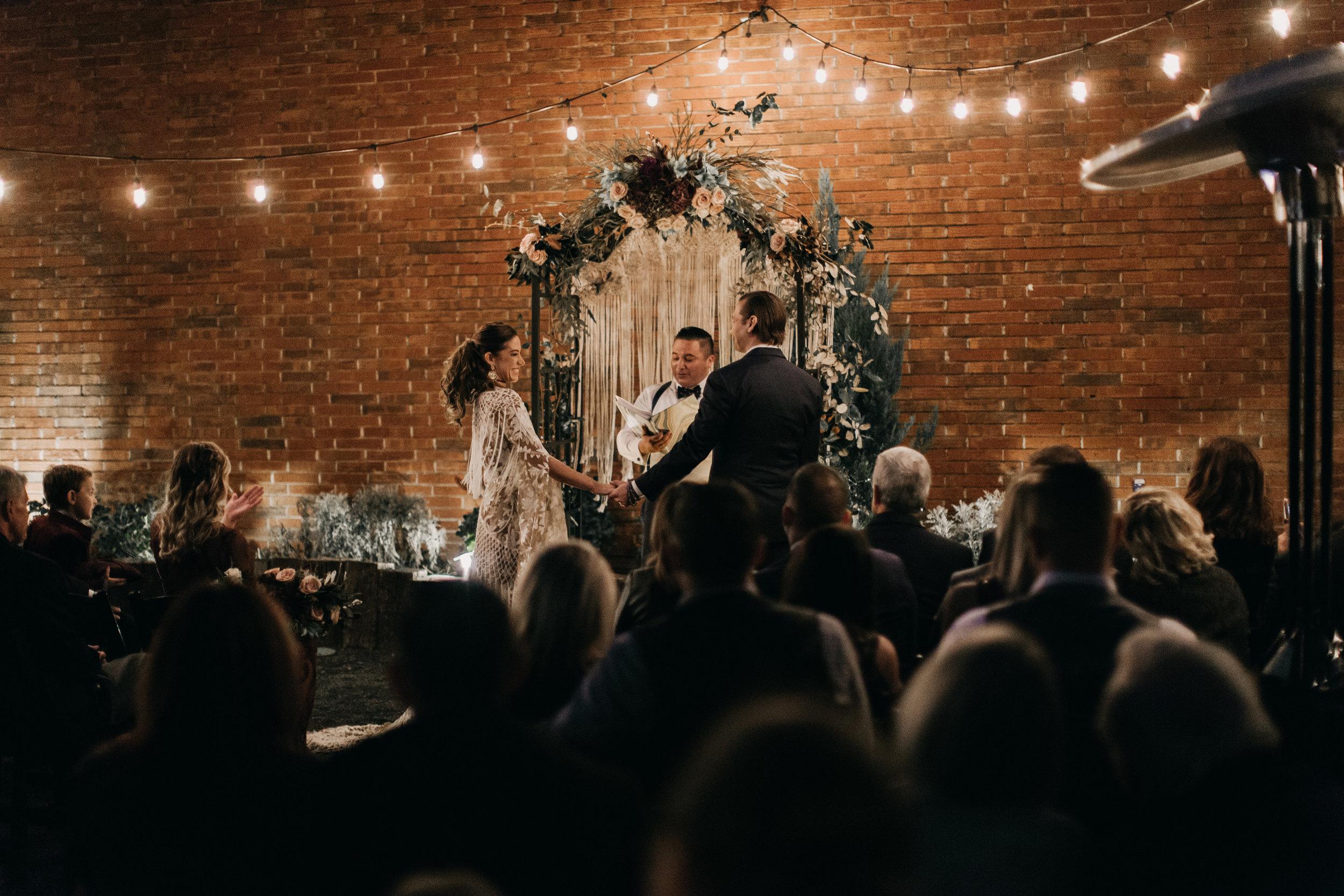 Emily + Adam Final Wedding Photos-255.jpg