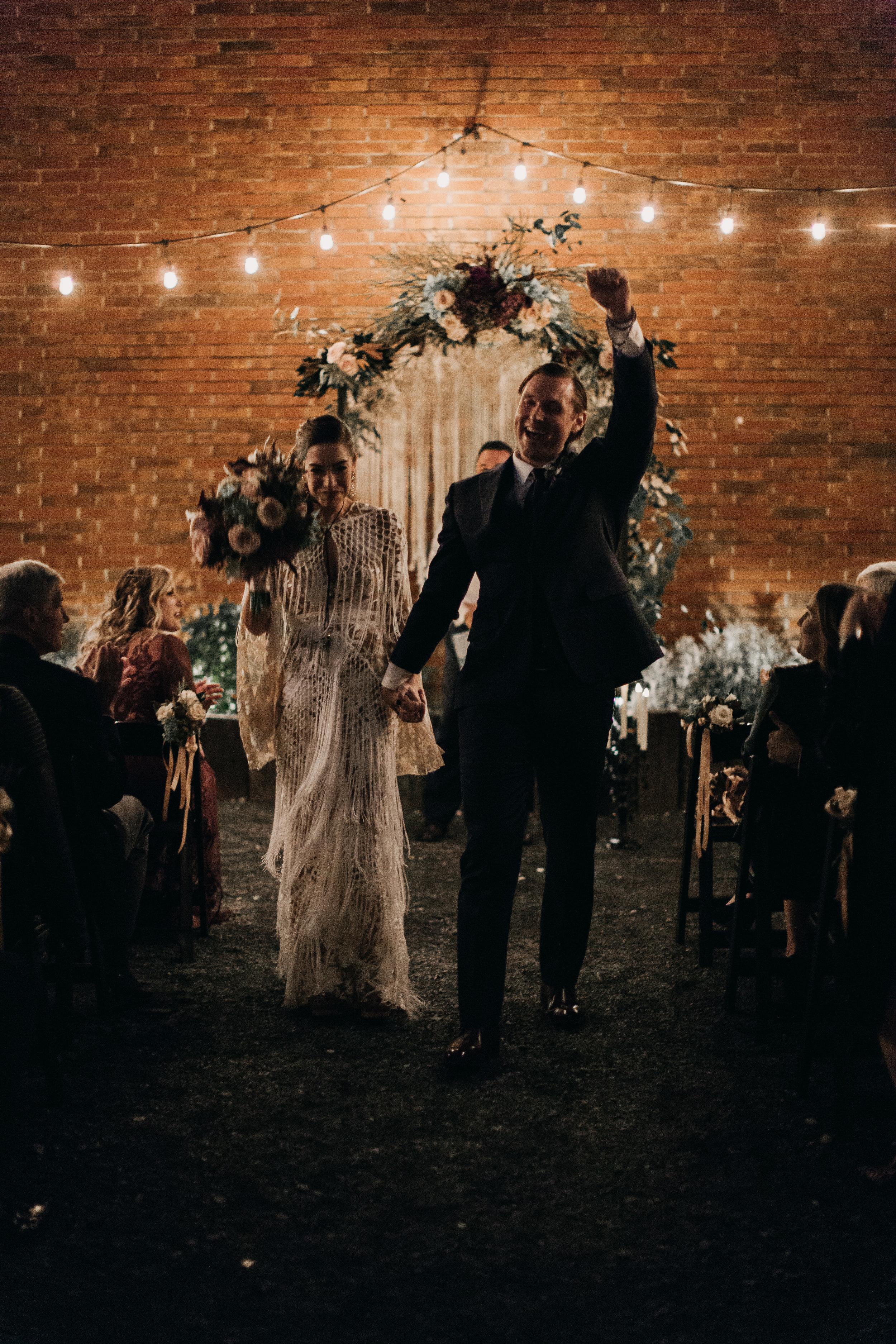 Emily + Adam Final Wedding Photos-274.jpg