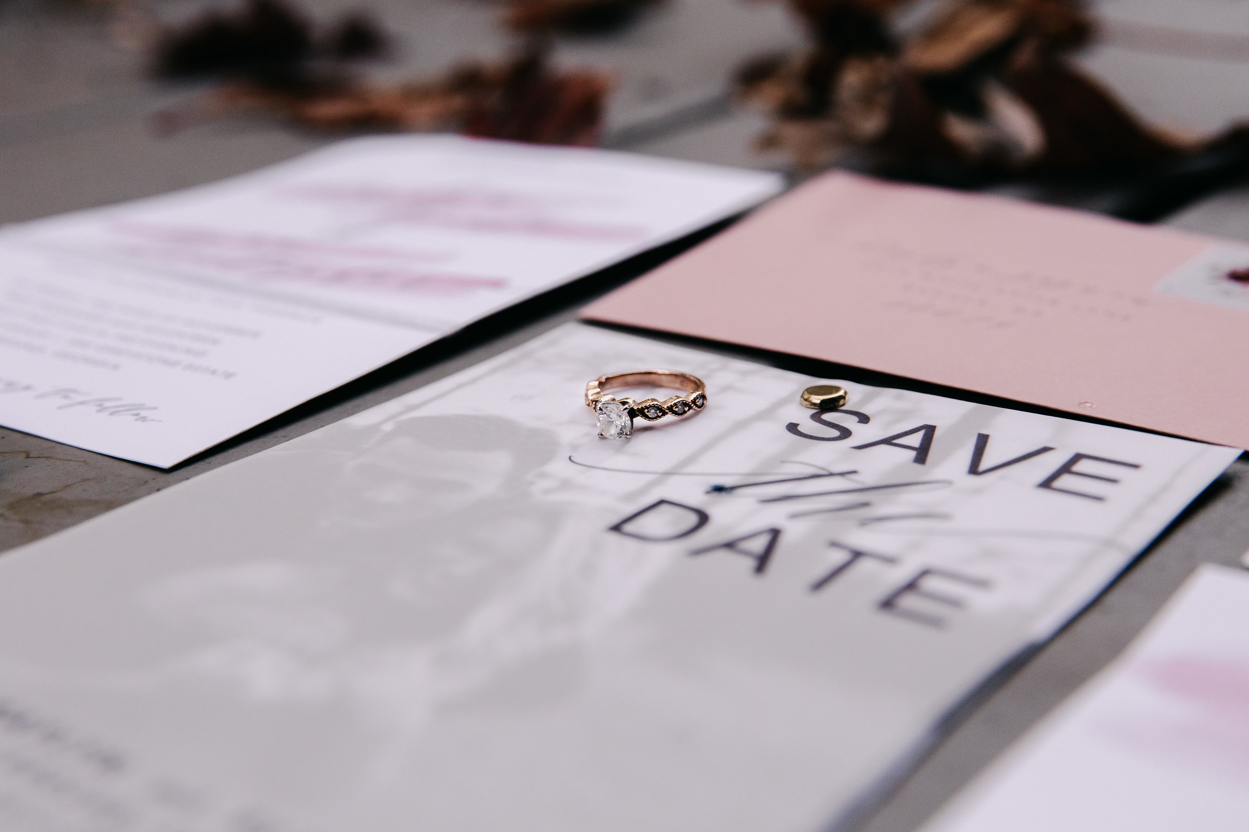 Kaylyn & Ryan Final Wedding Photos30.jpg