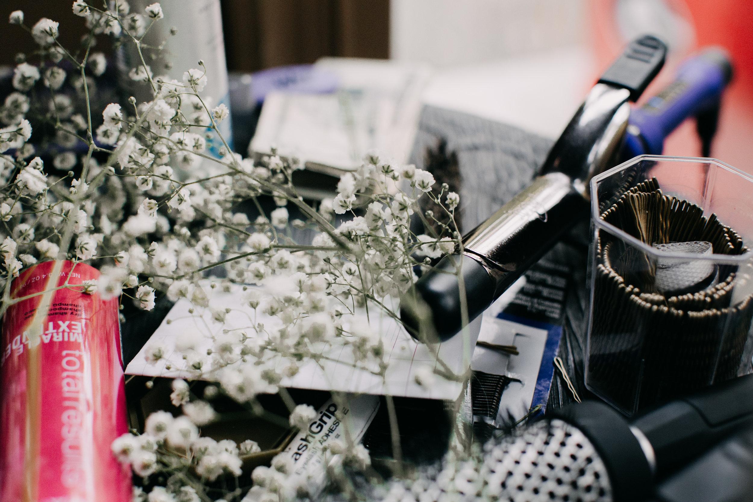 Kaylyn & Ryan Final Wedding Photos76.jpg
