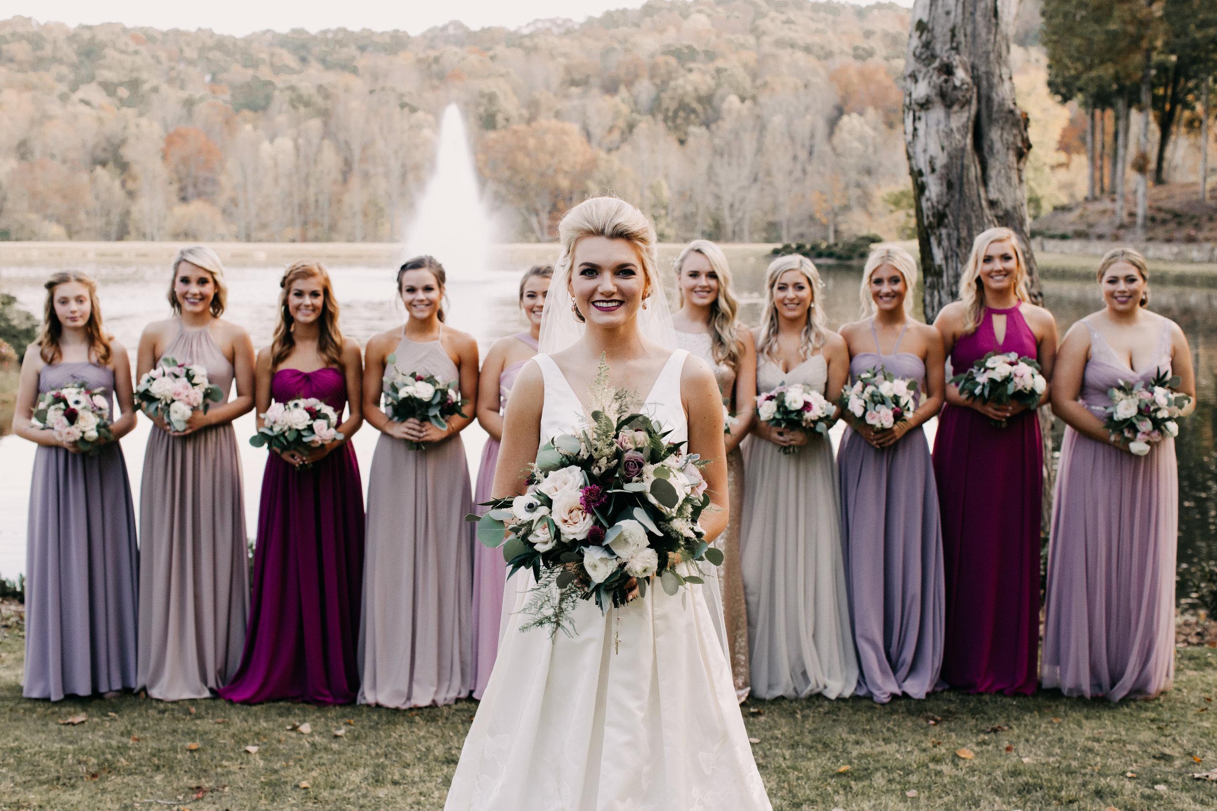 Kaylyn & Ryan Final Wedding Photos95.jpg