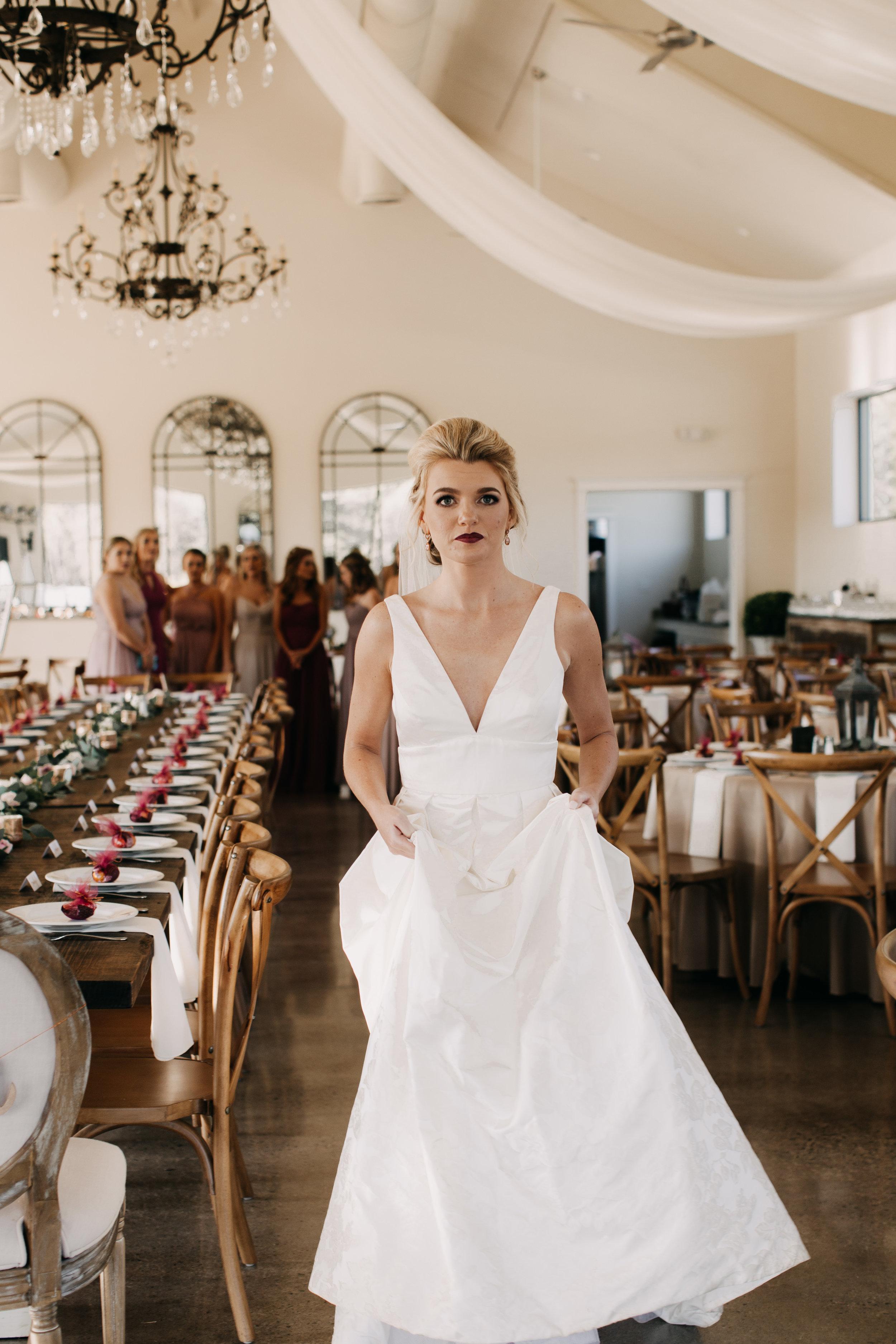 Kaylyn & Ryan Final Wedding Photos177.jpg