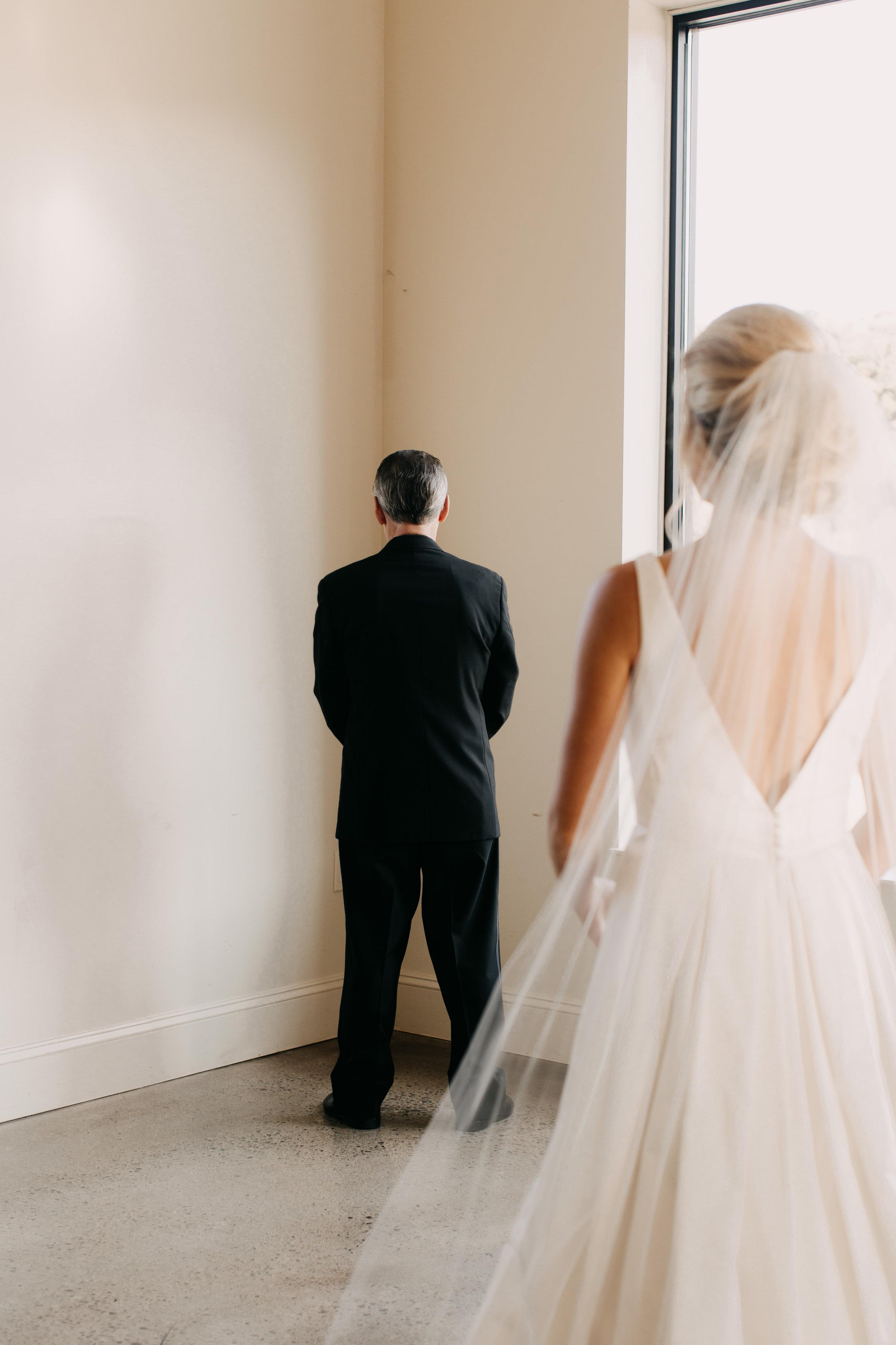 Kaylyn & Ryan Final Wedding Photos178.jpg