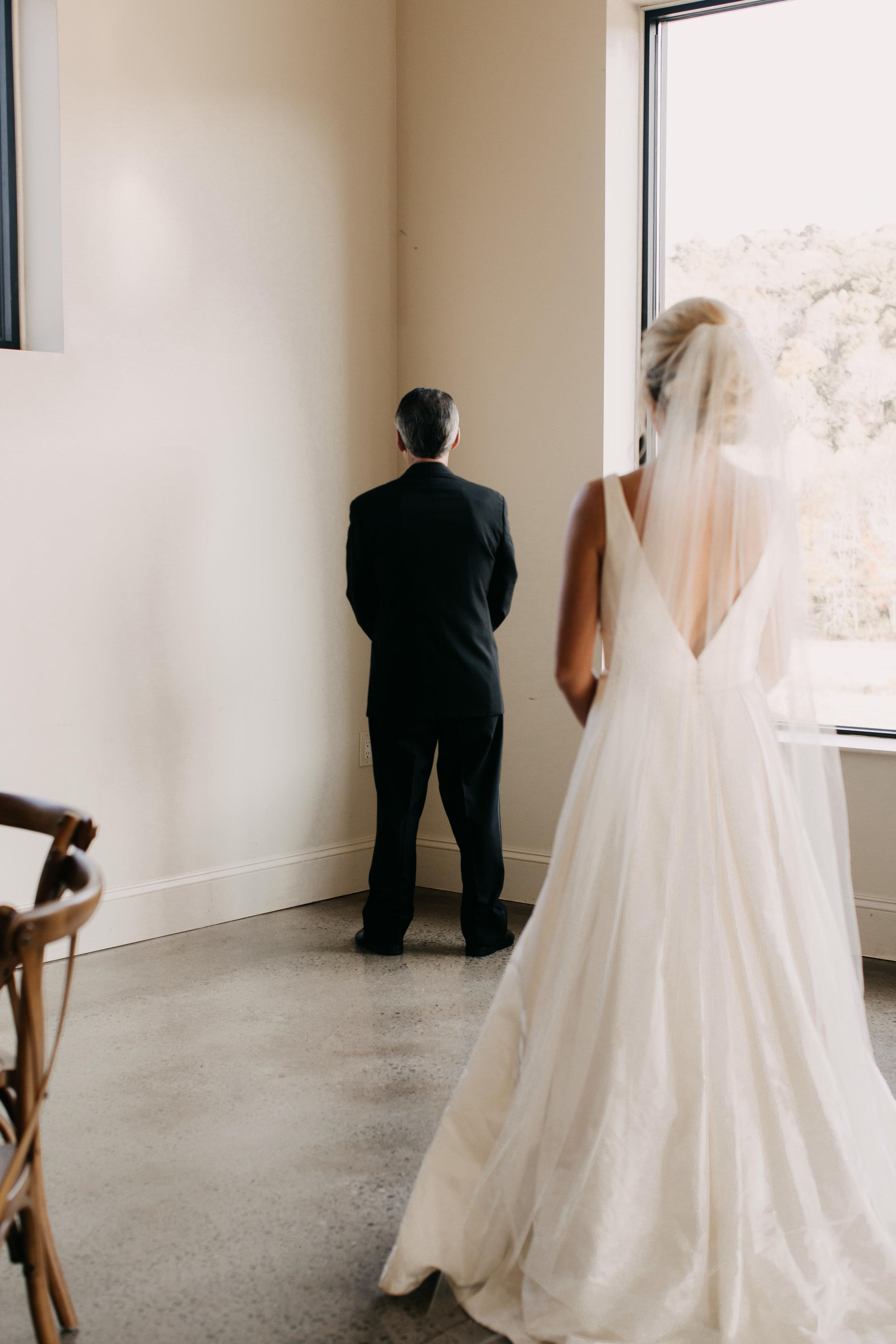Kaylyn & Ryan Final Wedding Photos179.jpg