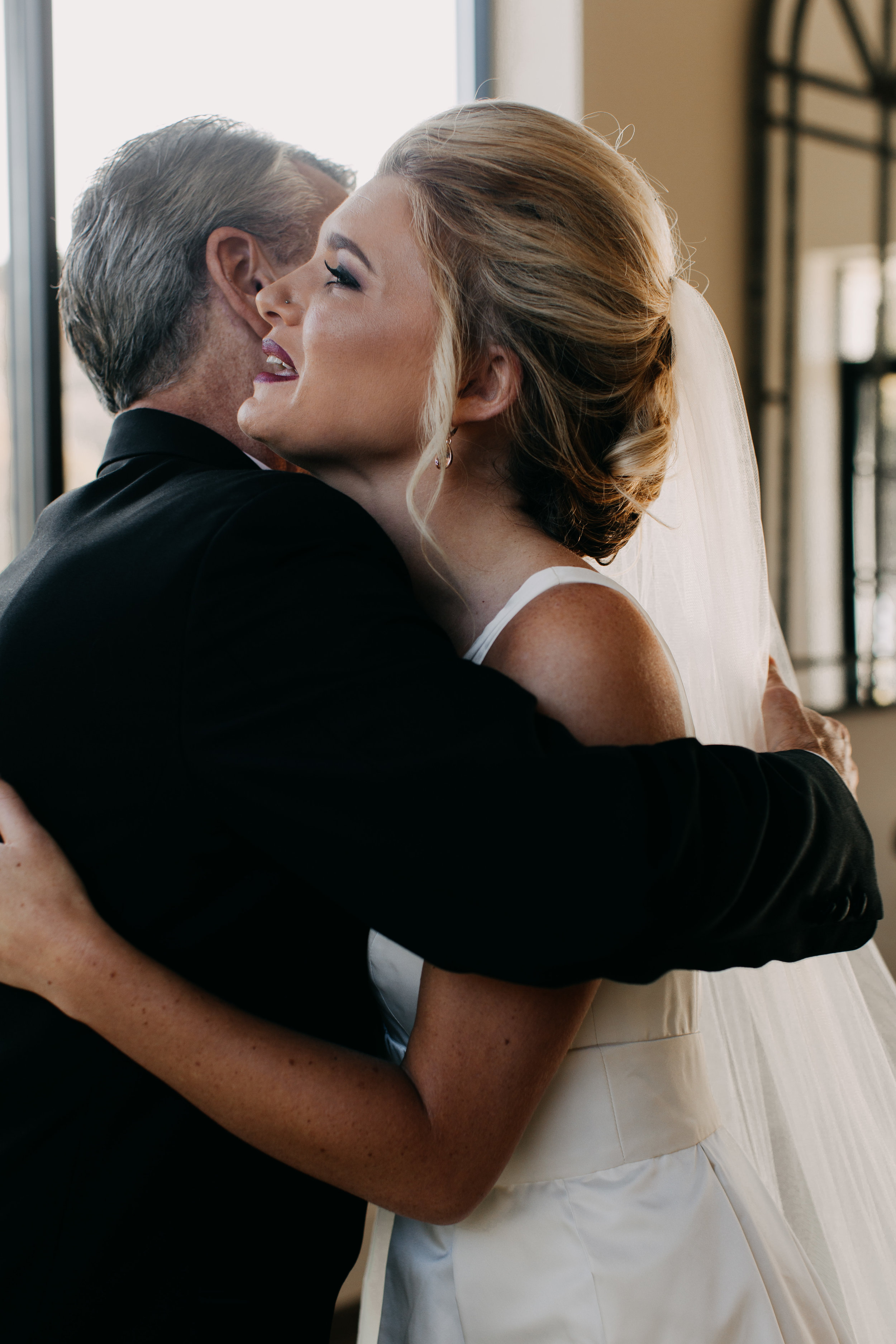 Kaylyn & Ryan Final Wedding Photos183.jpg