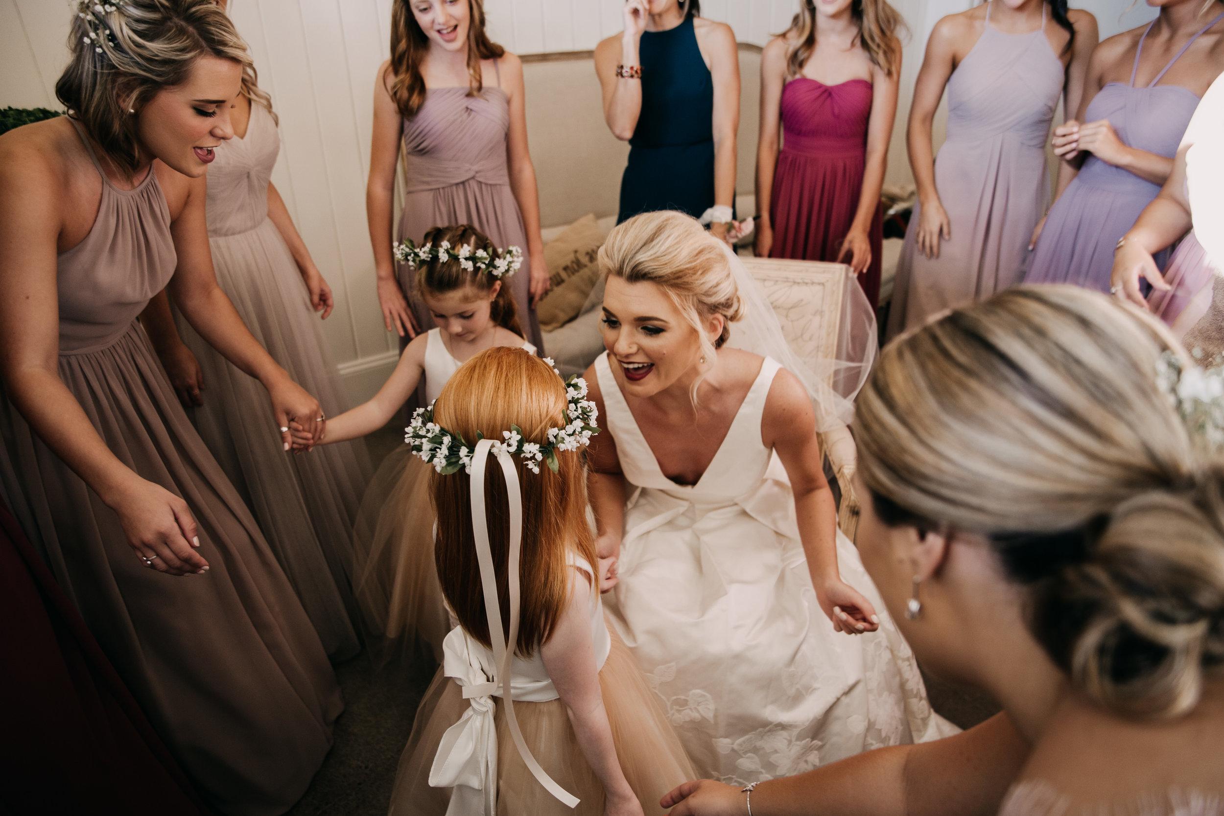 Kaylyn & Ryan Final Wedding Photos225.jpg